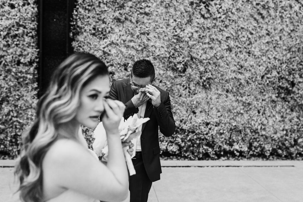 Bay-Area-Wedding-Photographer (15 of 32).jpg