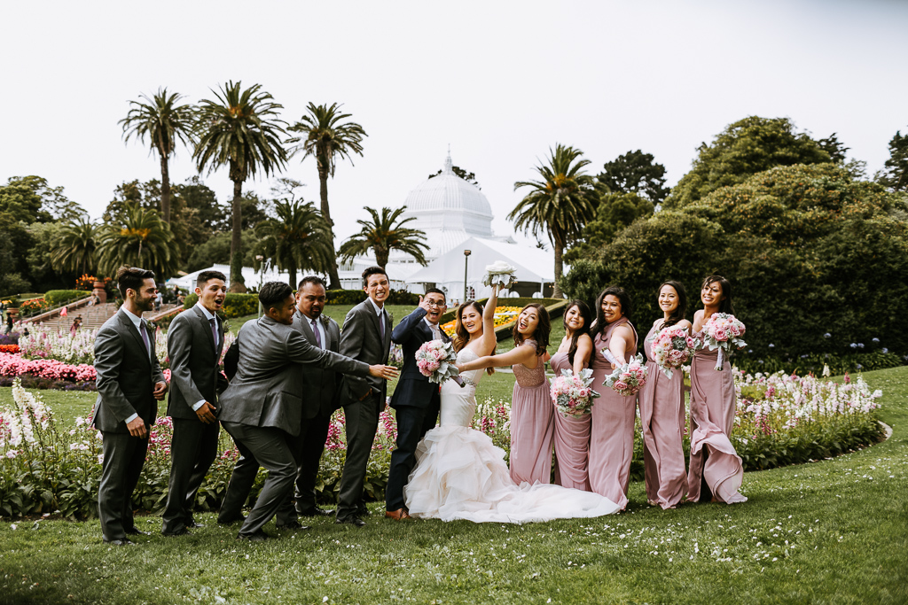 Bay-Area-Wedding-Photographer (16 of 32).jpg
