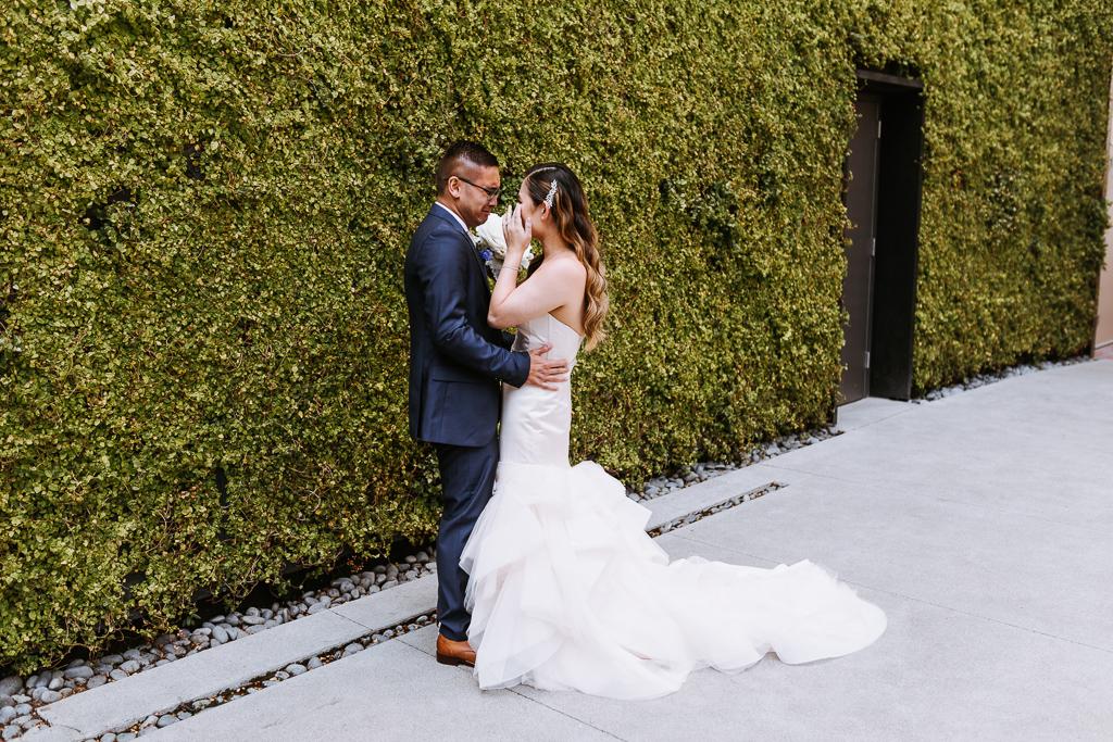 Bay-Area-Wedding-Photographer (14 of 32).jpg