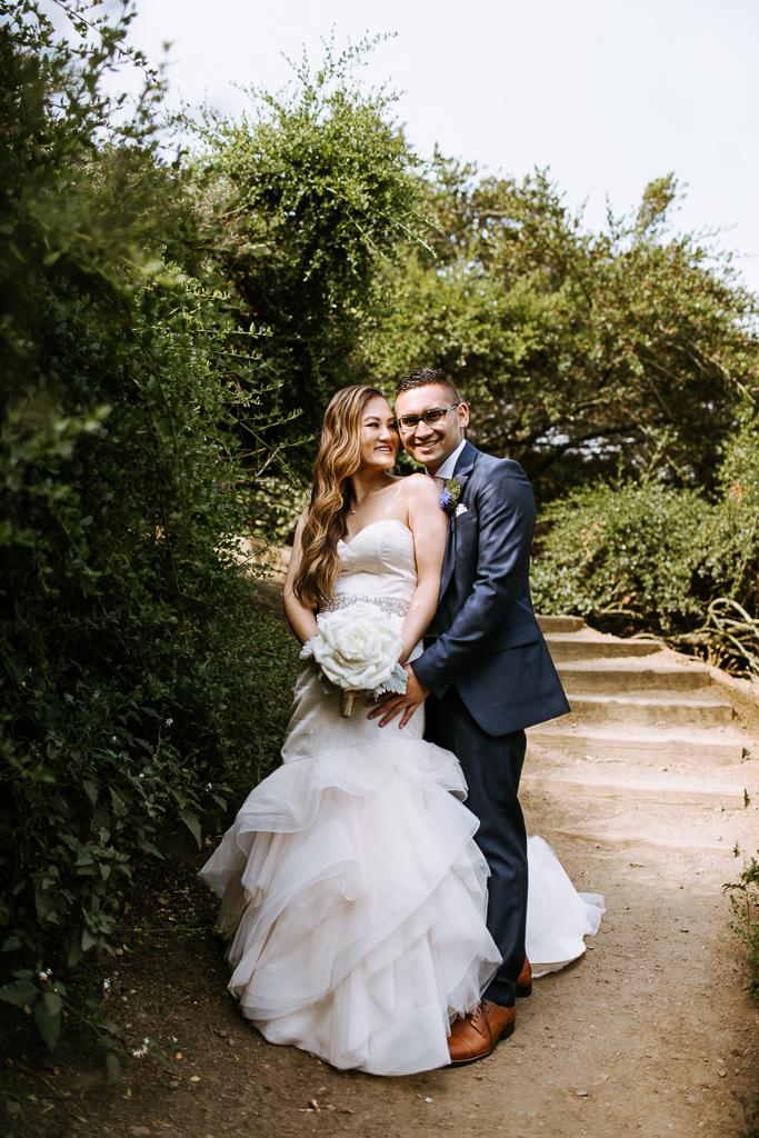 Bay-Area-Wedding-Photographer (18 of 32).jpg