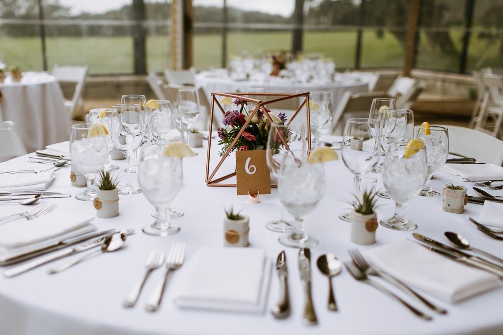 Bay-Area-Wedding-Photographer (20 of 32).jpg