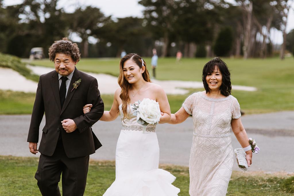 Bay-Area-Wedding-Photographer (21 of 32).jpg