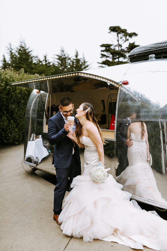 Bay-Area-Wedding-Photographer (27 of 32).jpg