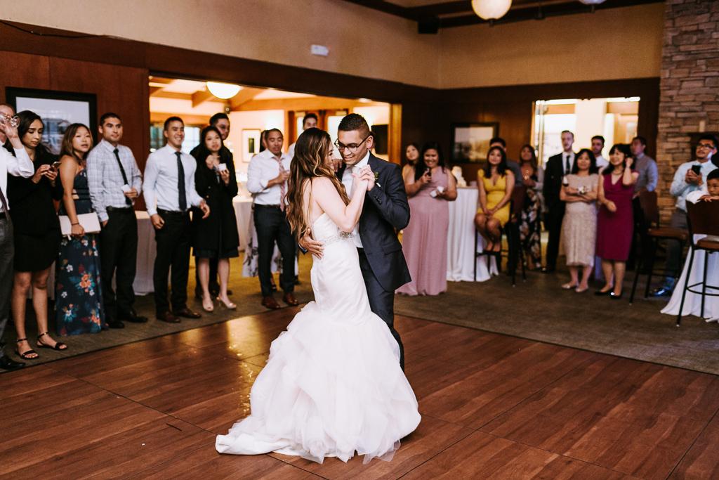 Bay-Area-Wedding-Photographer (30 of 32).jpg