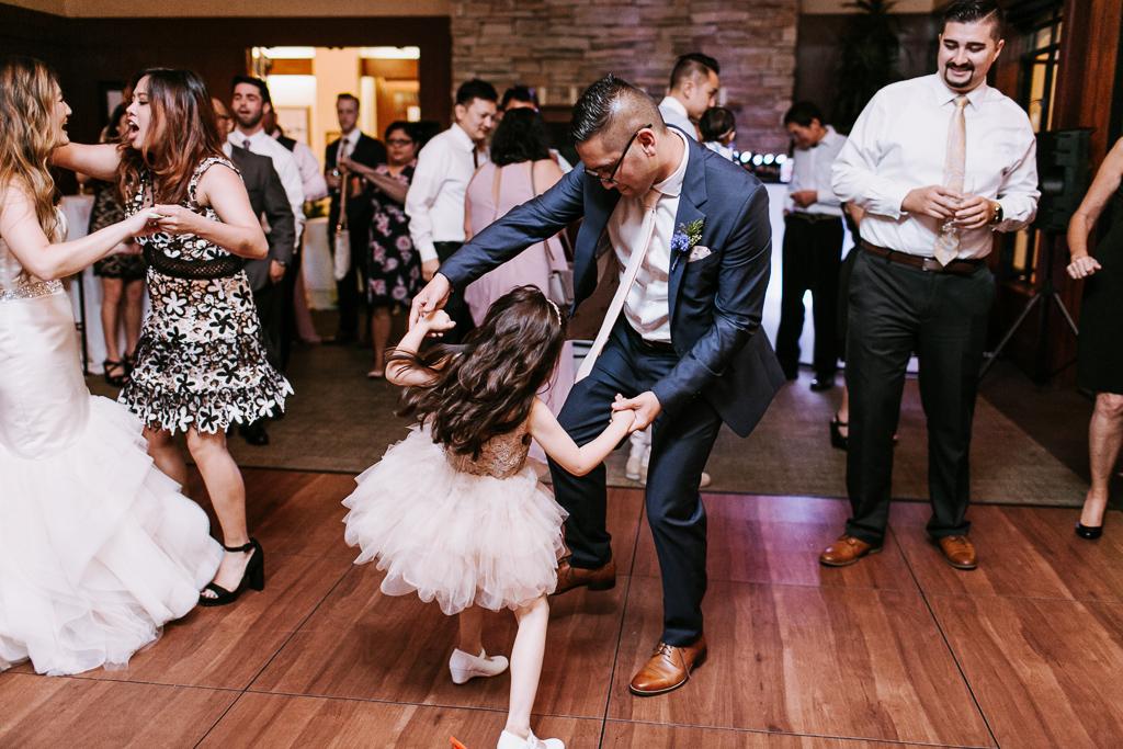 Bay-Area-Wedding-Photographer (31 of 32).jpg