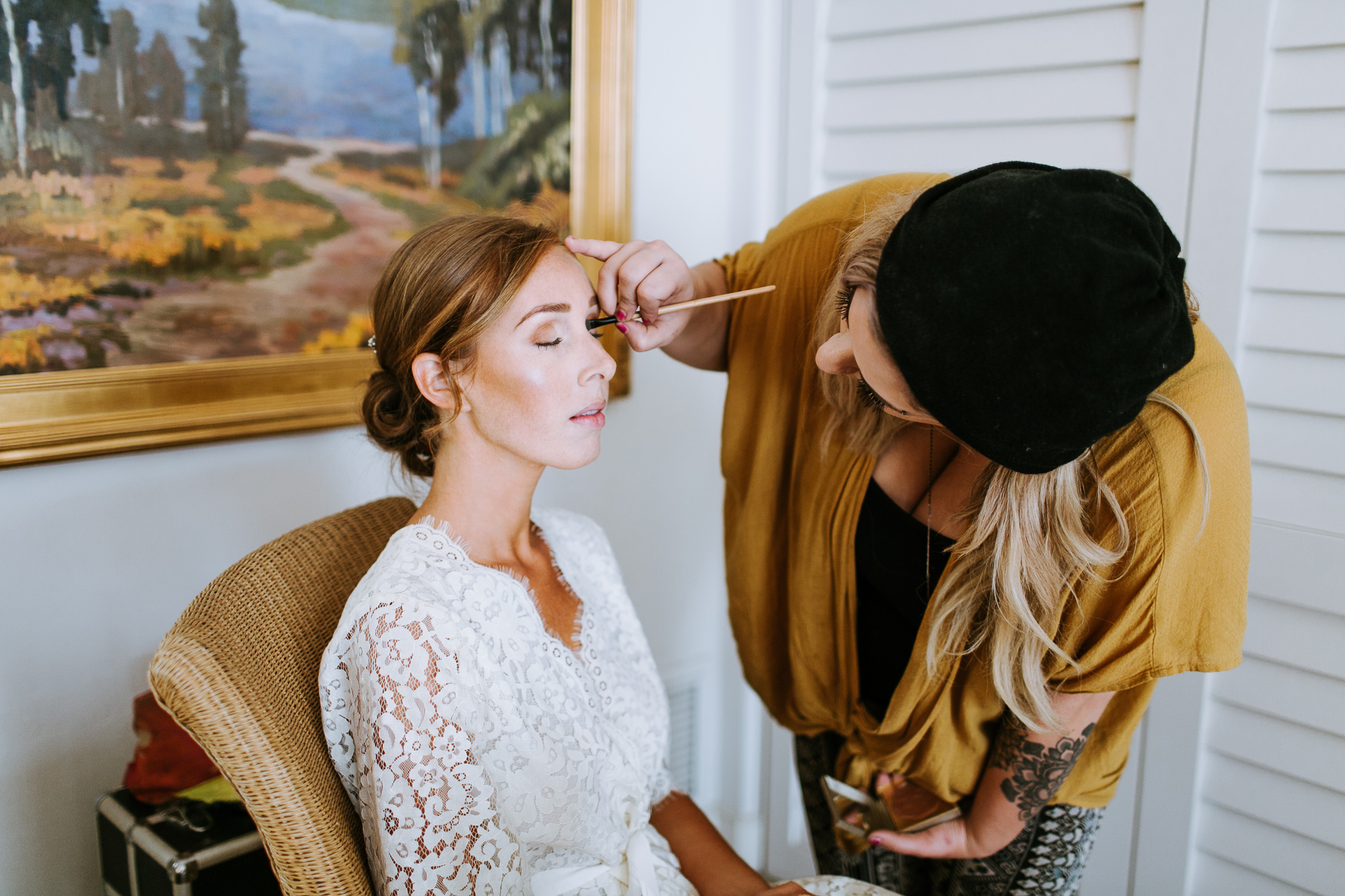 San-Diego-Wedding-Photographer-1.jpg