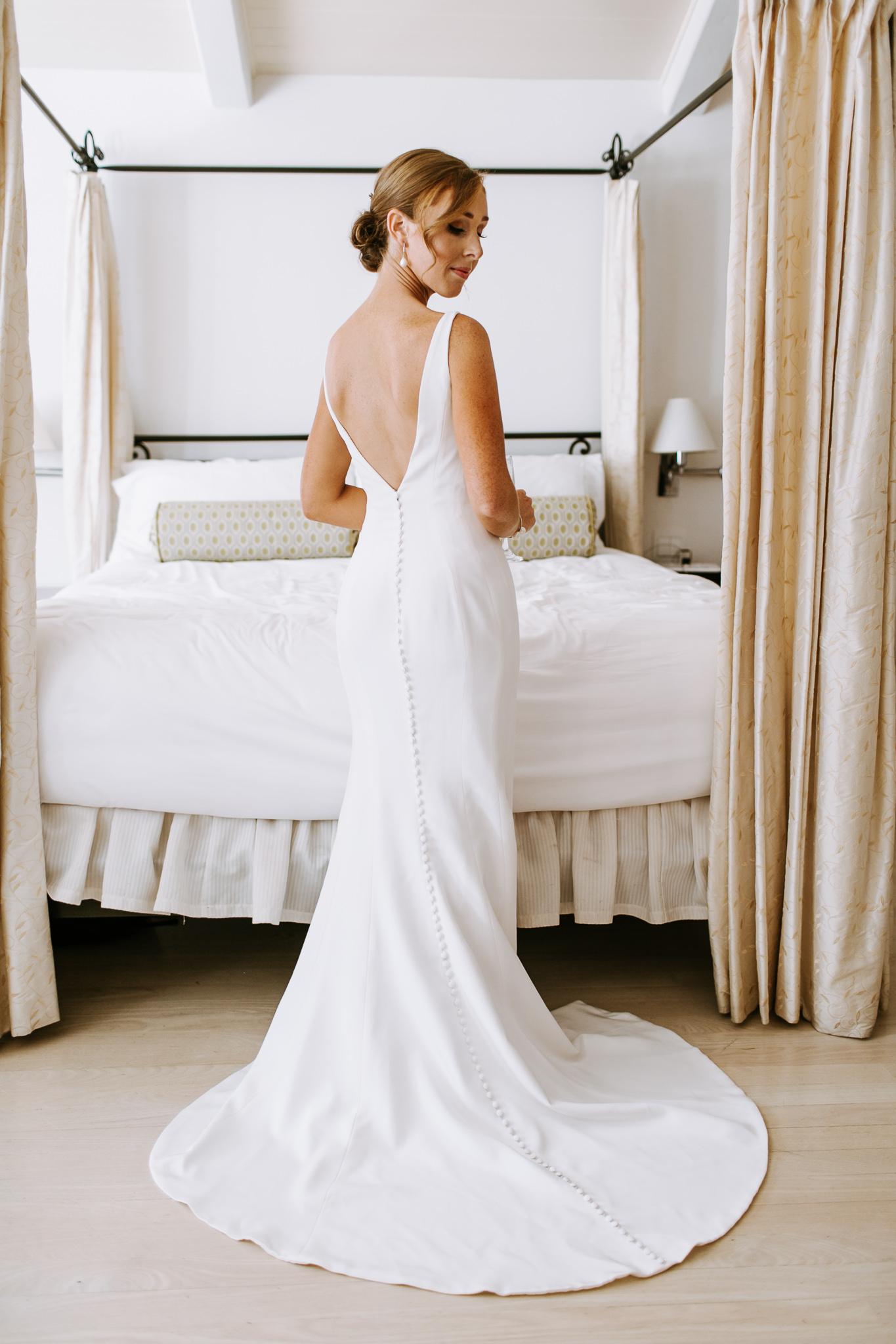 San-Diego-Wedding-Photographer-10.jpg