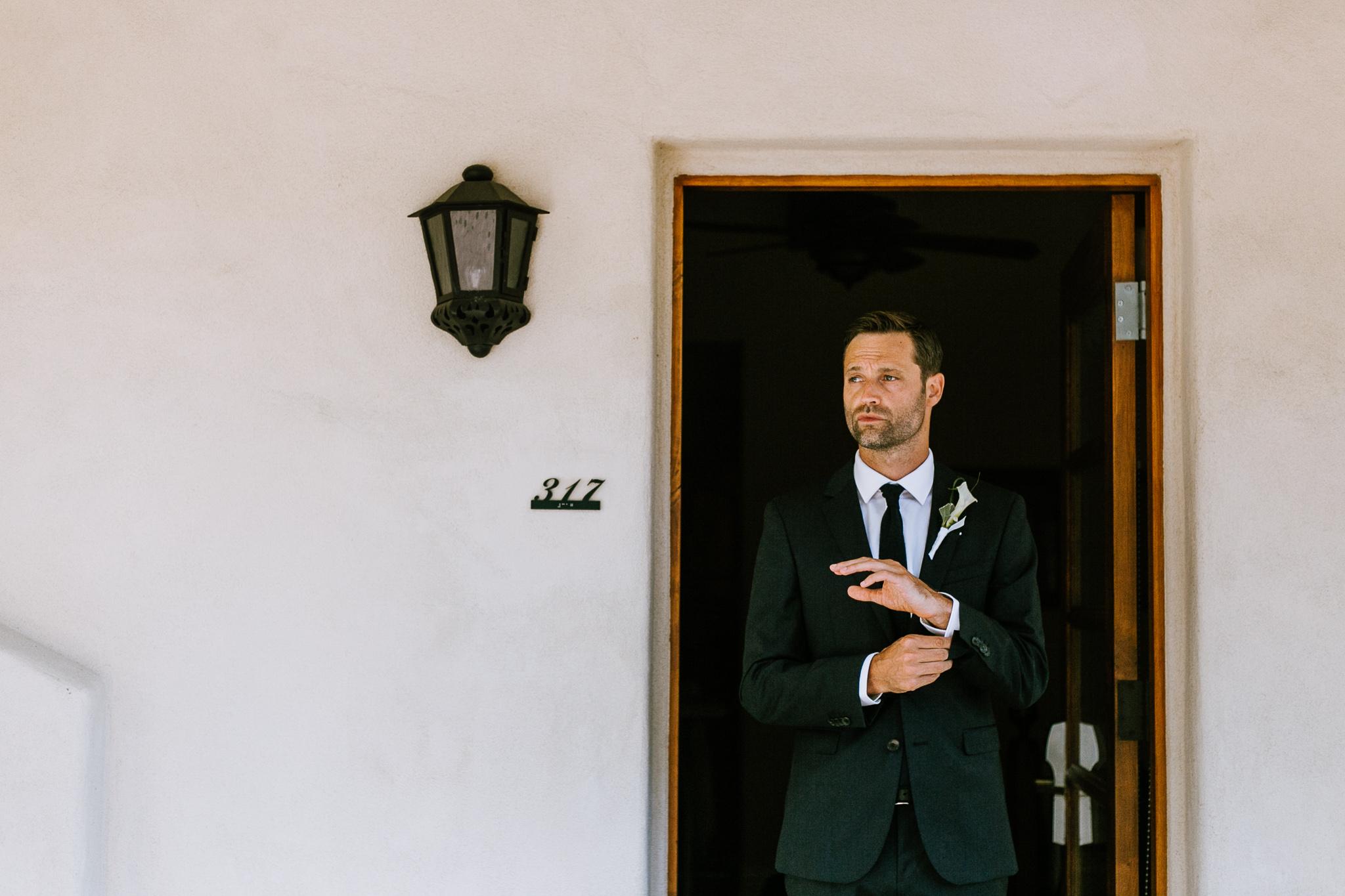 San-Diego-Wedding-Photographer-12.jpg