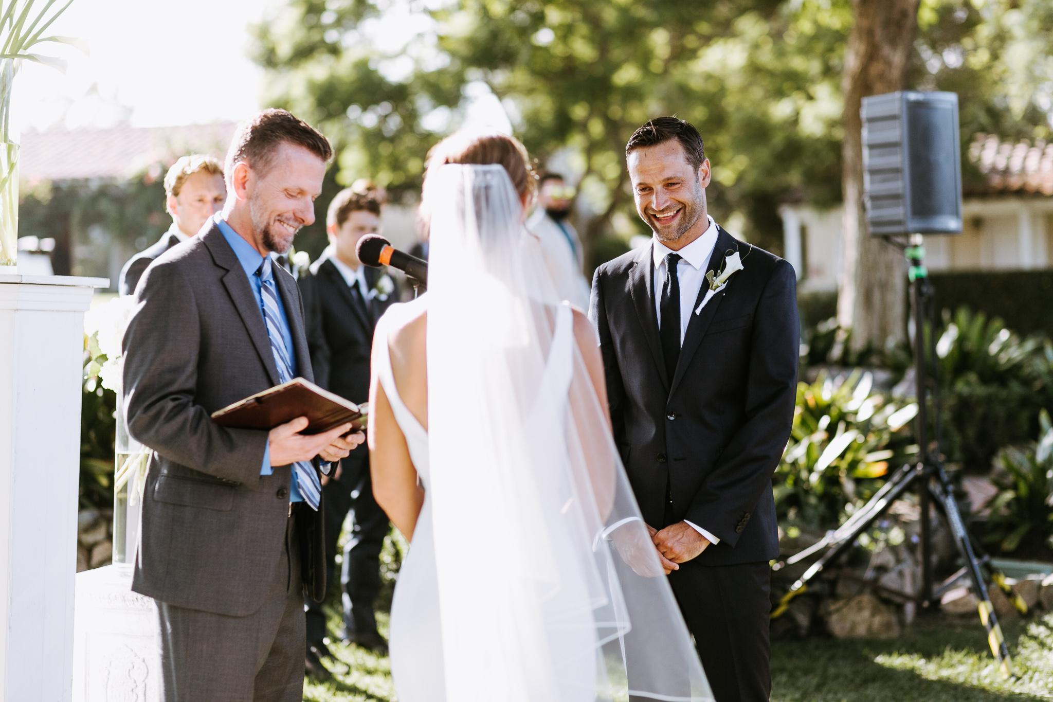 San-Diego-Wedding-Photographer-14.jpg