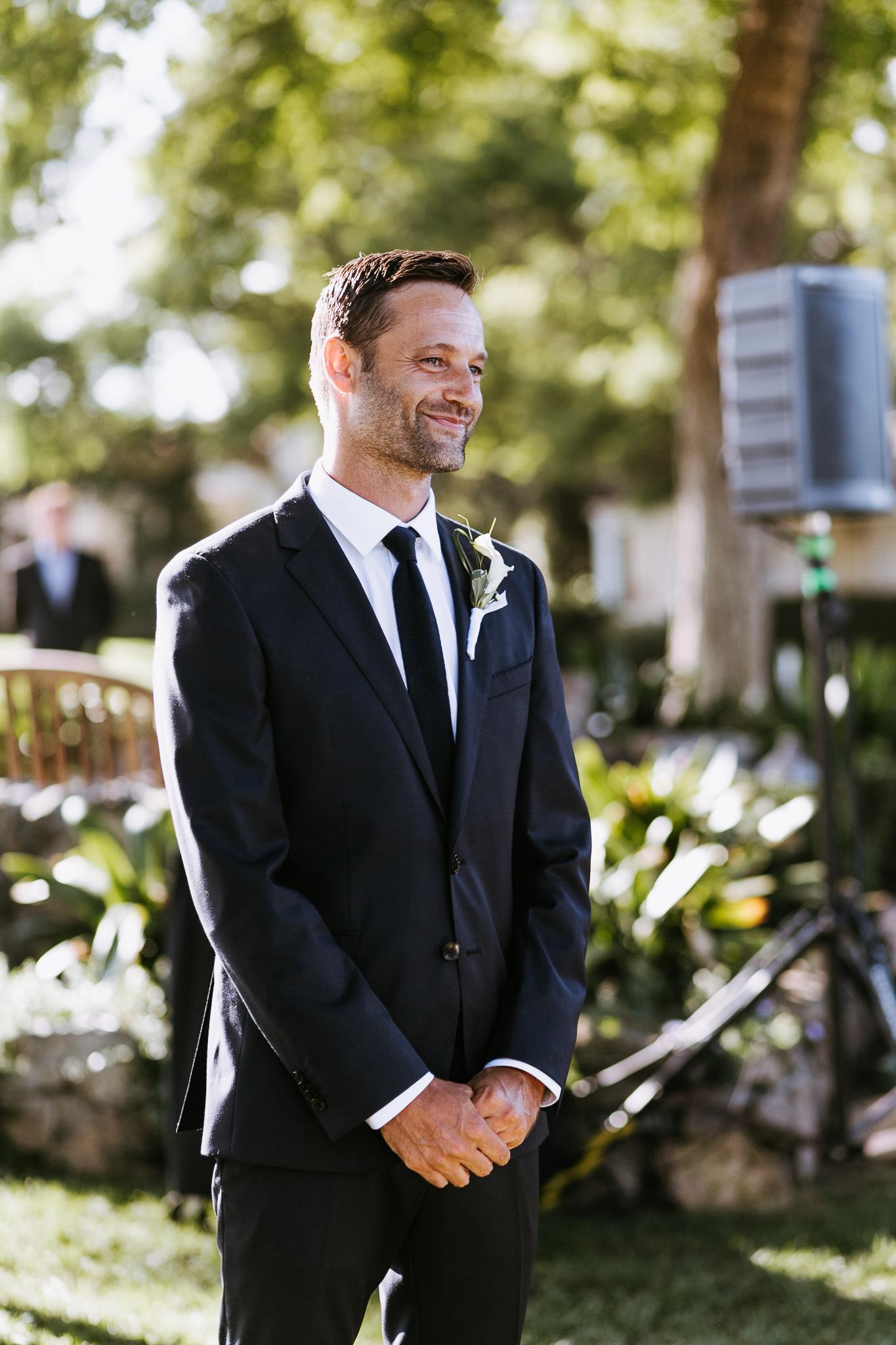 San-Diego-Wedding-Photographer-13.jpg