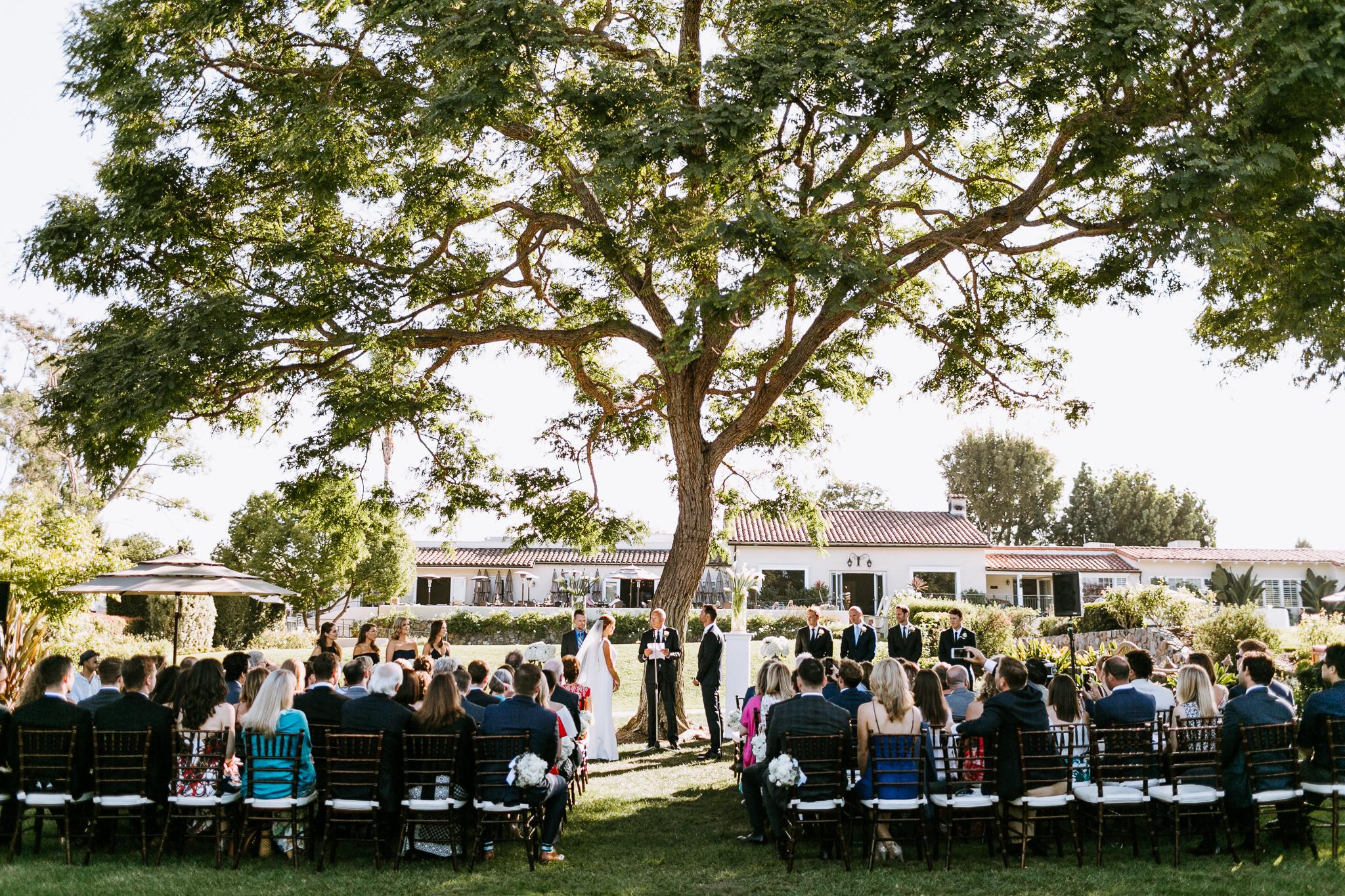San-Diego-Wedding-Photographer-16.jpg