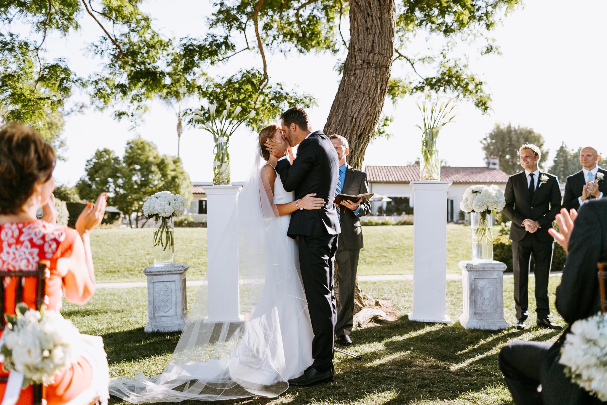 San-Diego-Wedding-Photographer-18.jpg