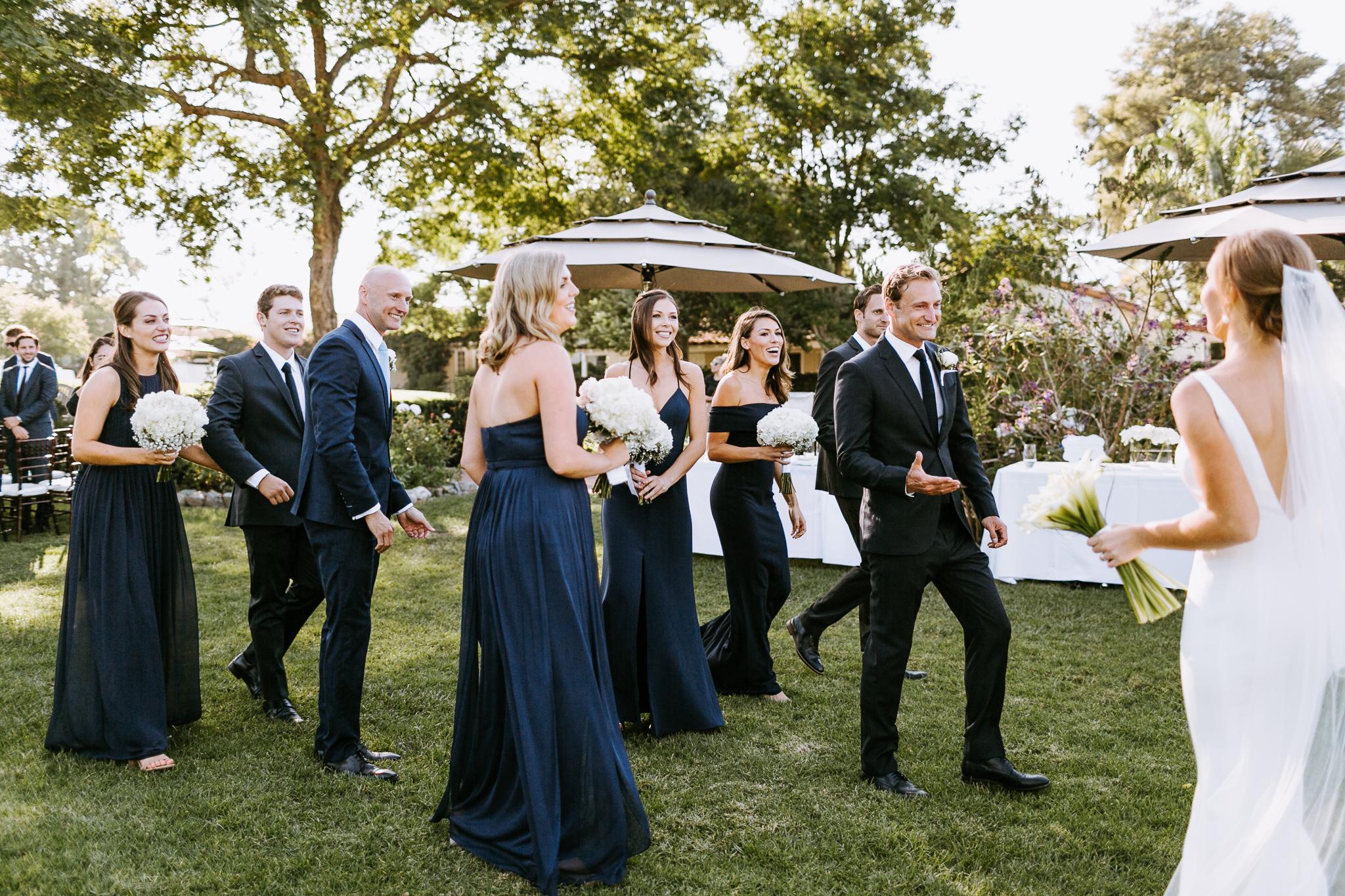 San-Diego-Wedding-Photographer-20.jpg