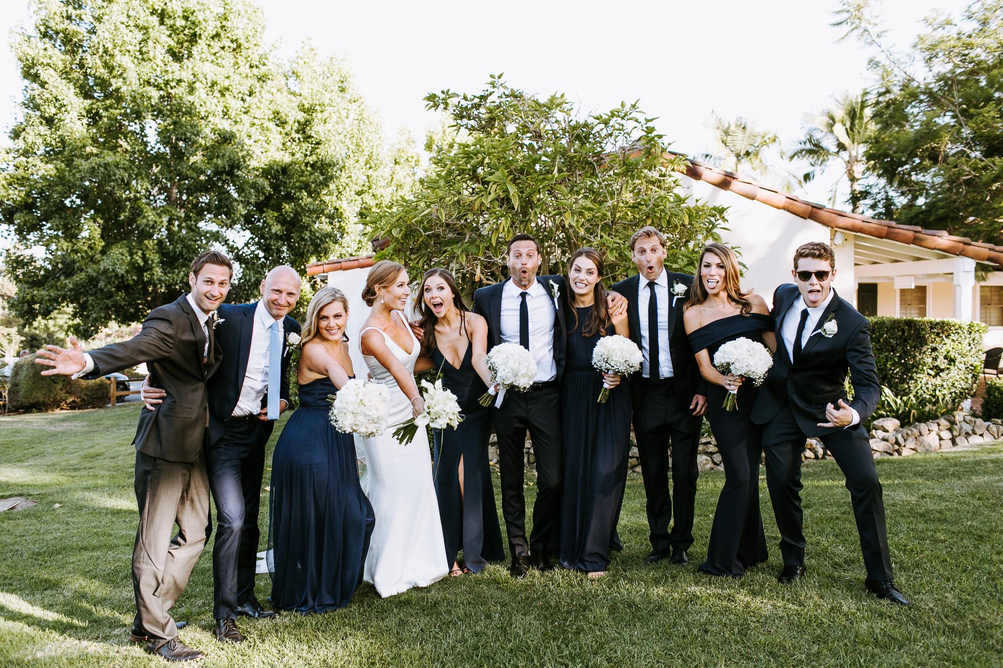 San-Diego-Wedding-Photographer-21.jpg