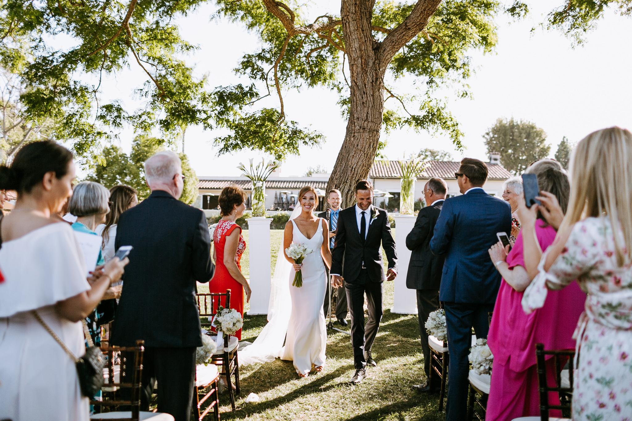 San-Diego-Wedding-Photographer-19.jpg