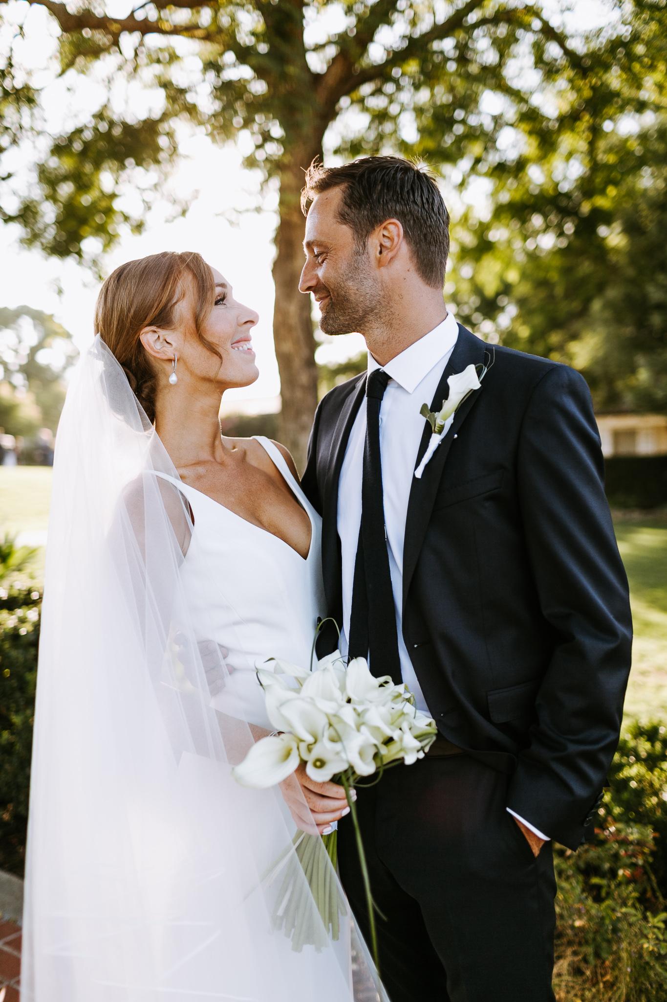 San-Diego-Wedding-Photographer-23.jpg