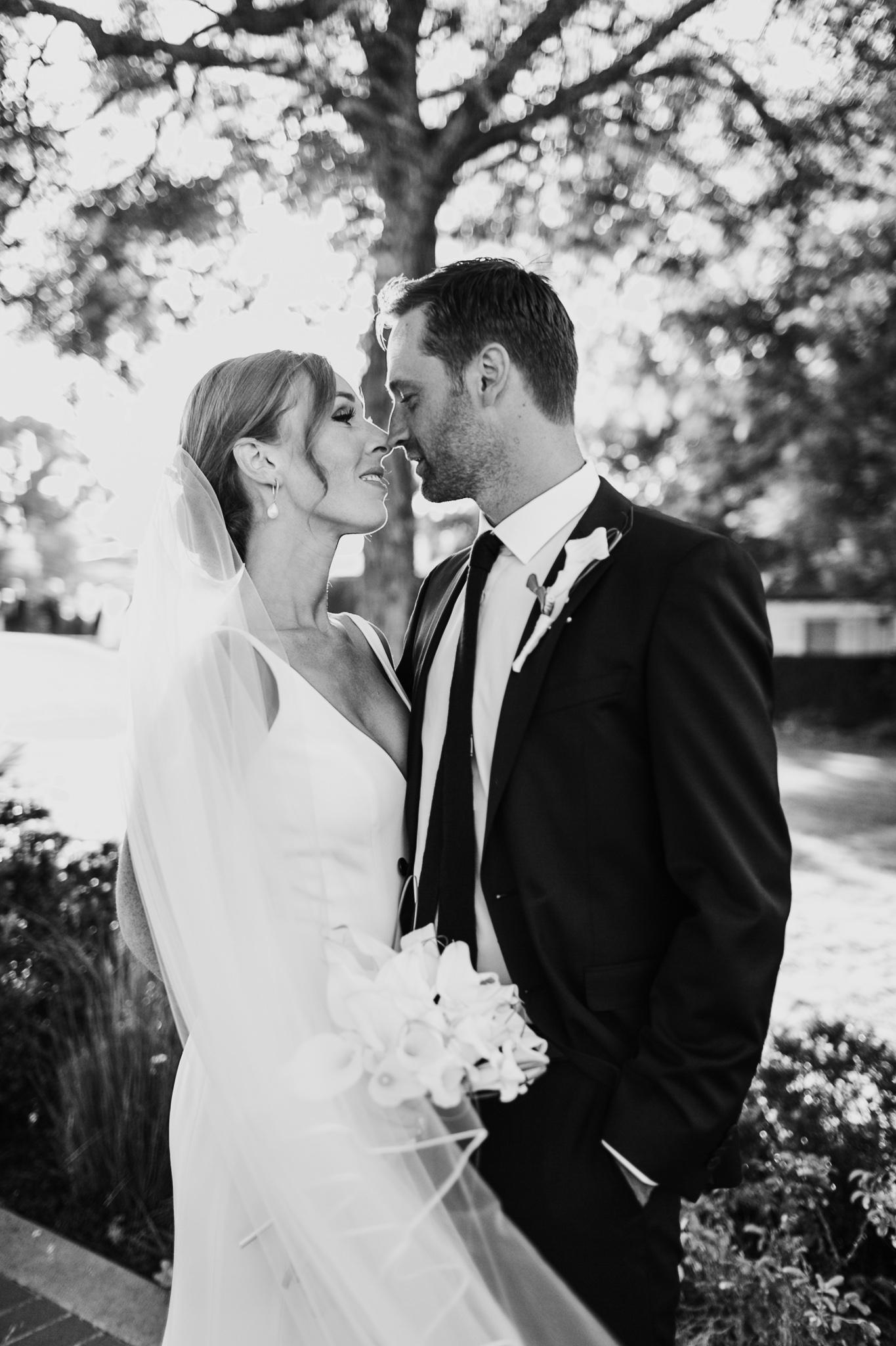 San-Diego-Wedding-Photographer-24.jpg