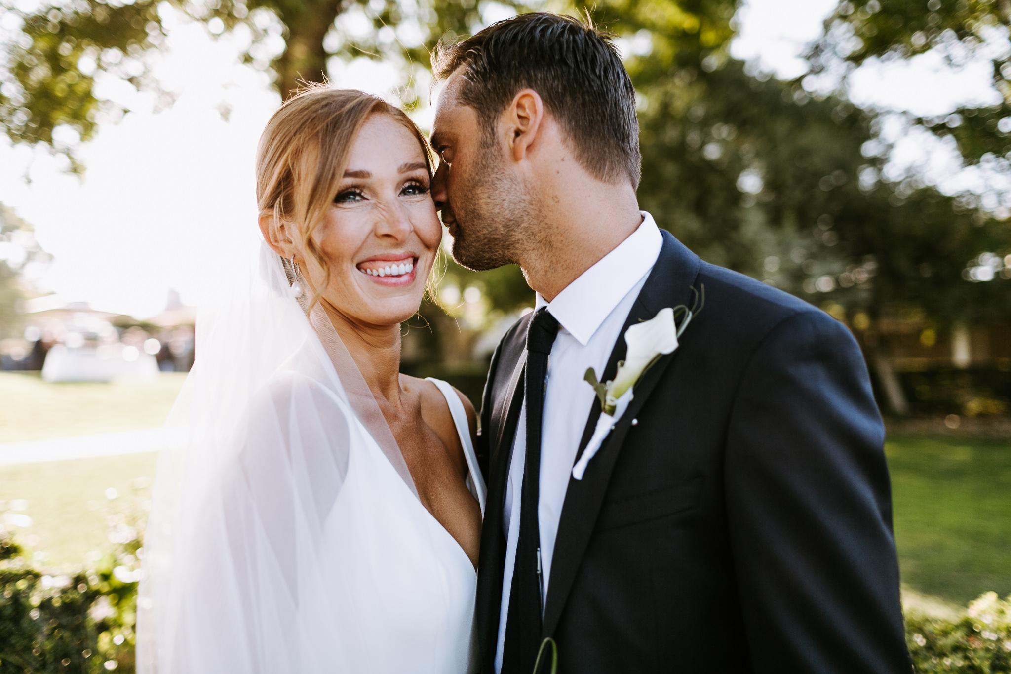 San-Diego-Wedding-Photographer-26.jpg