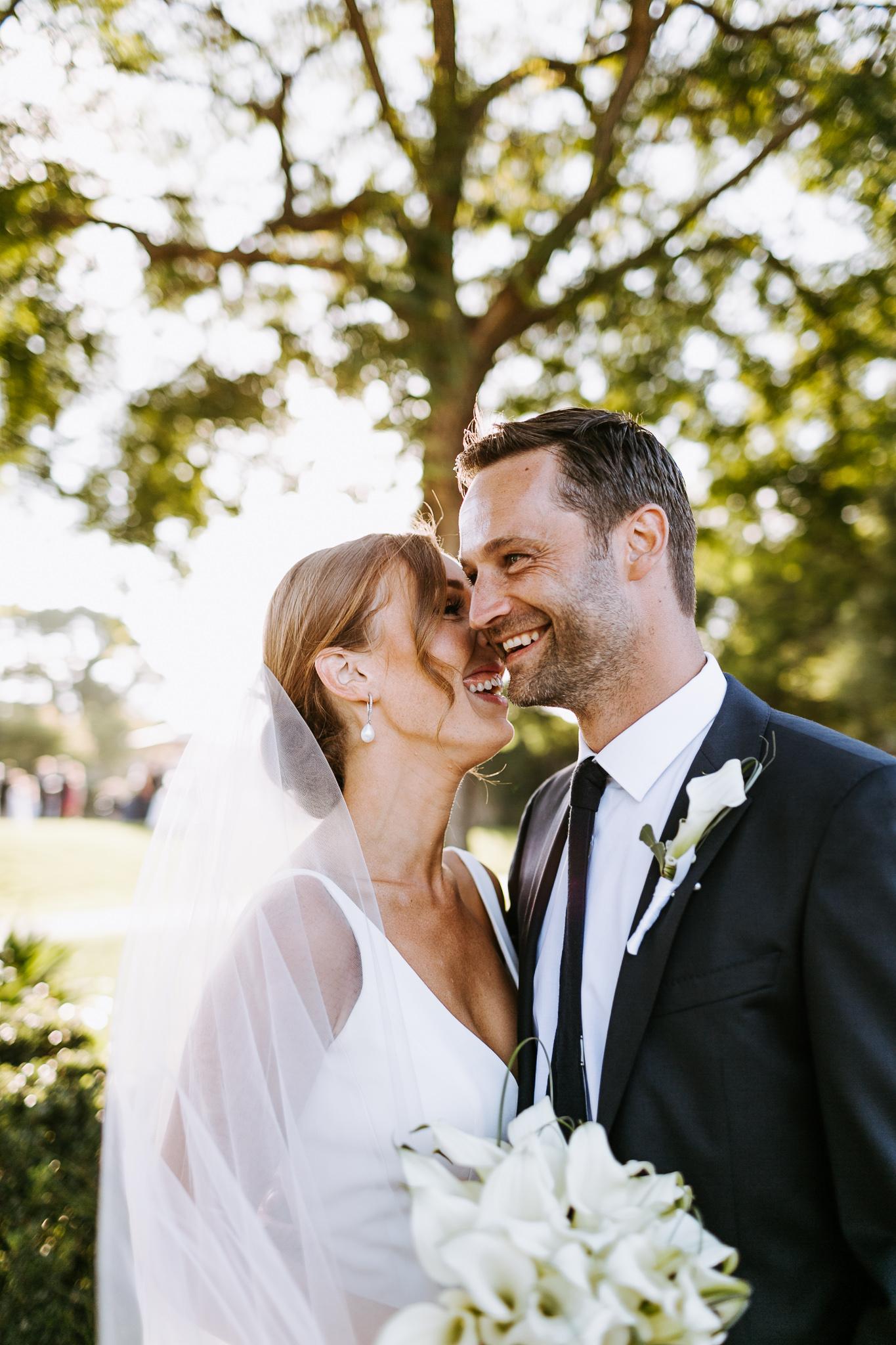 San-Diego-Wedding-Photographer-25.jpg