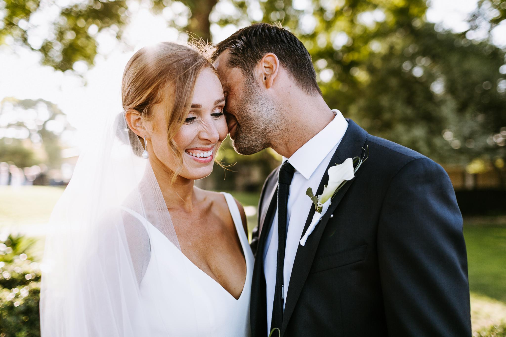 San-Diego-Wedding-Photographer-27.jpg