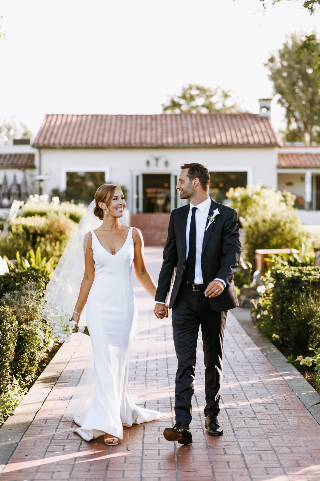 San-Diego-Wedding-Photographer-30.jpg