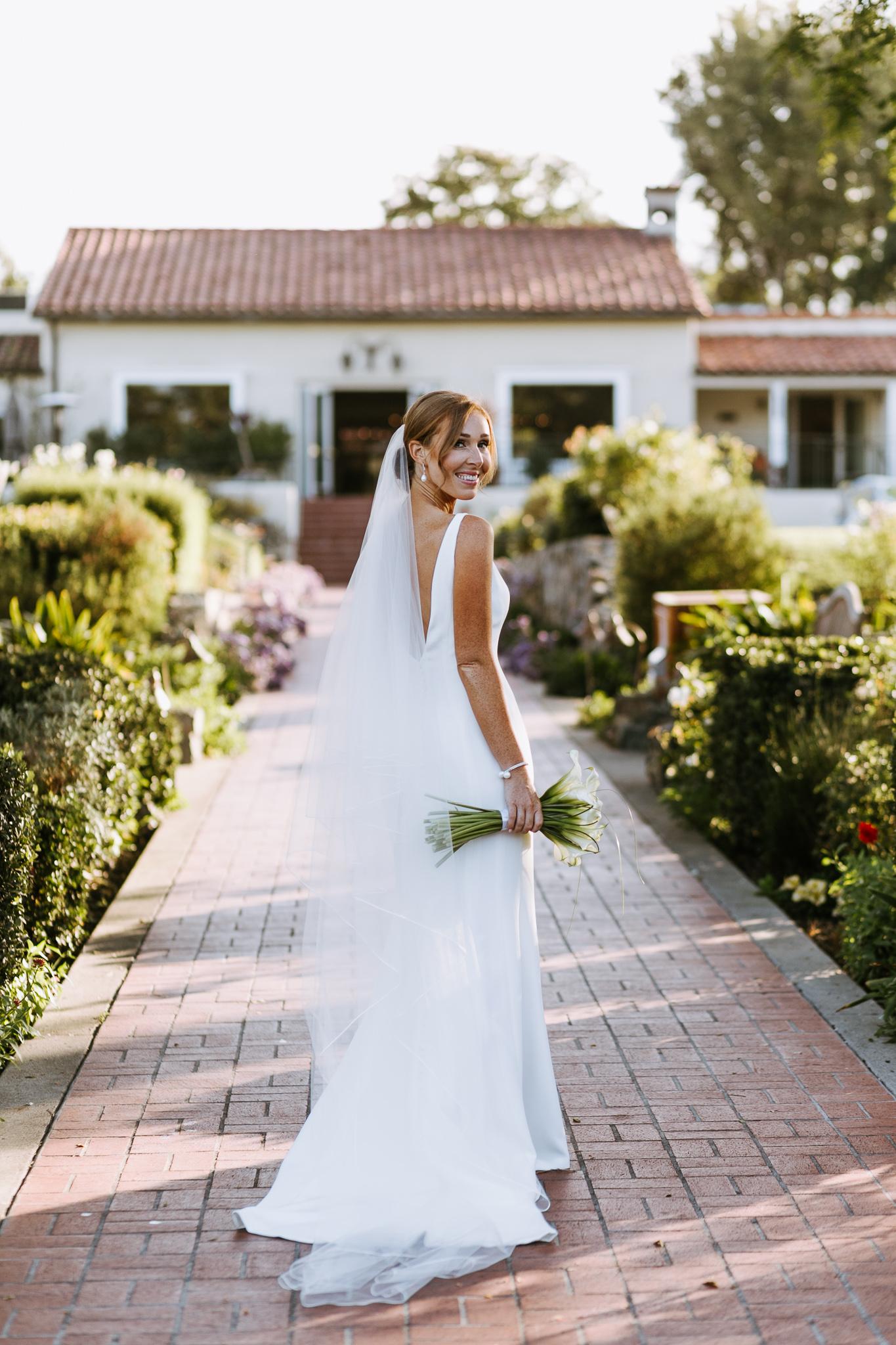 San-Diego-Wedding-Photographer-31.jpg