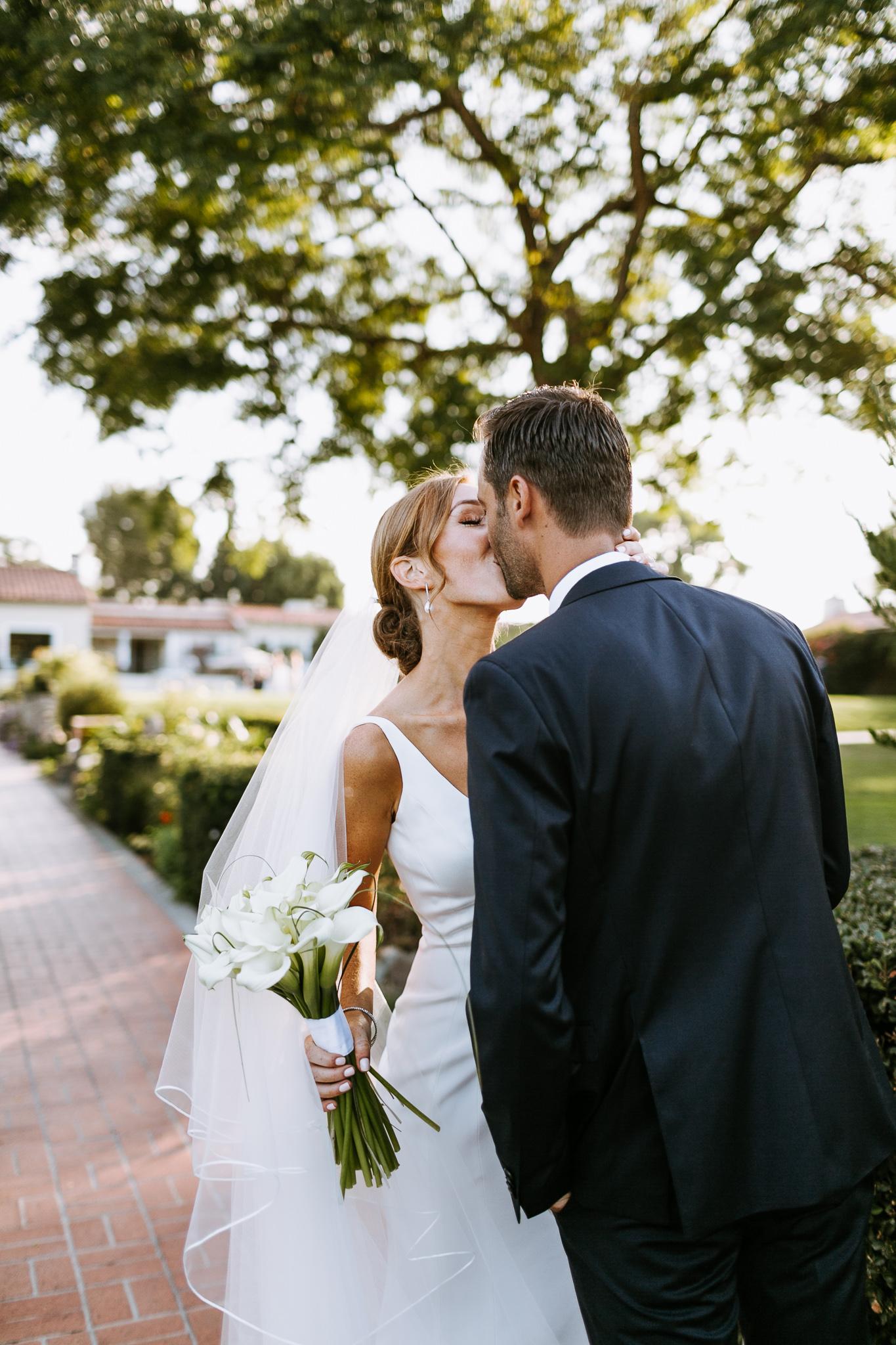 San-Diego-Wedding-Photographer-32.jpg