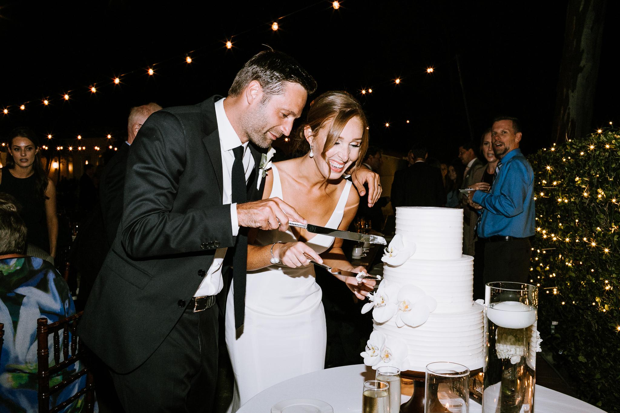 San-Diego-Wedding-Photographer-35.jpg