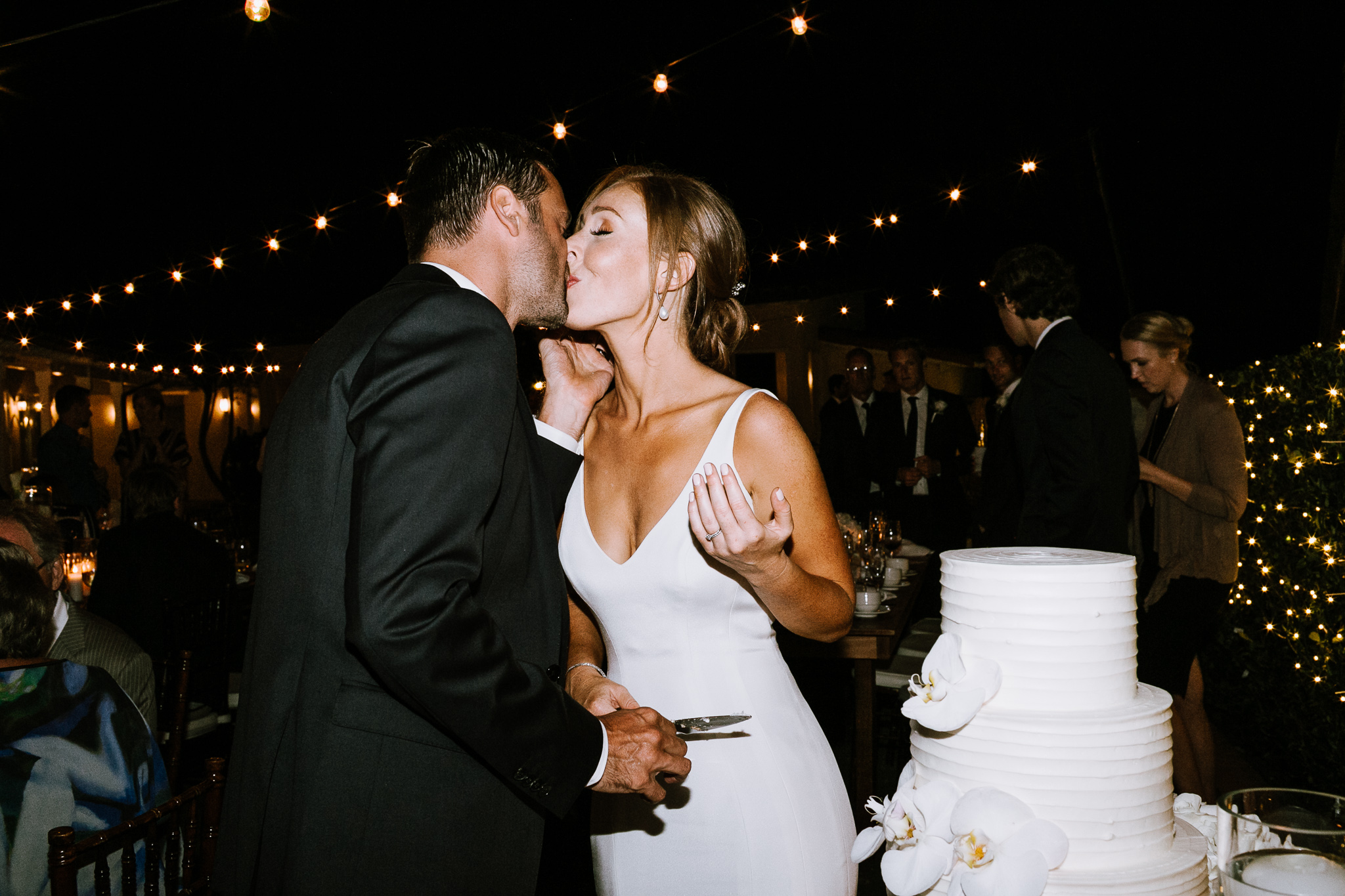 San-Diego-Wedding-Photographer-36.jpg
