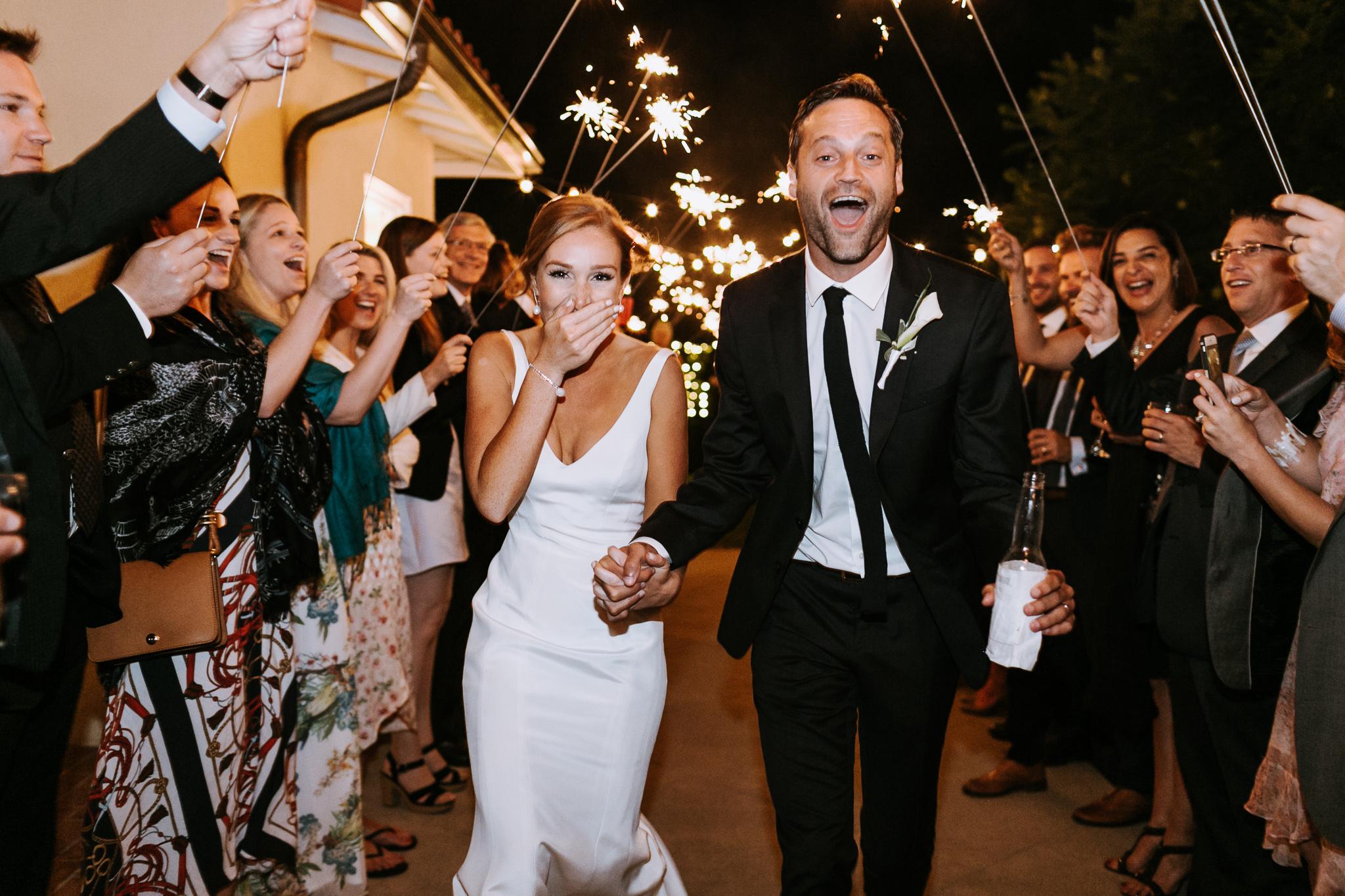 San-Diego-Wedding-Photographer-37.jpg