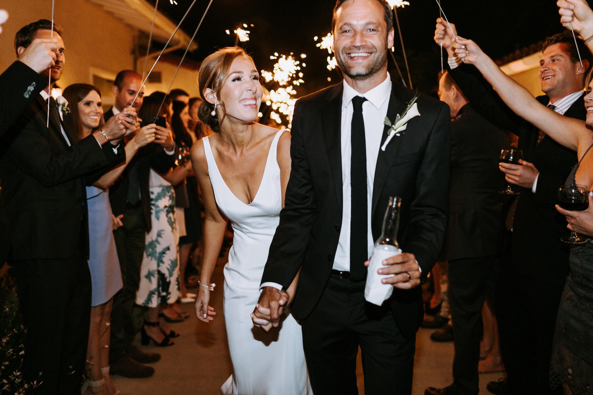 San-Diego-Wedding-Photographer-39.jpg
