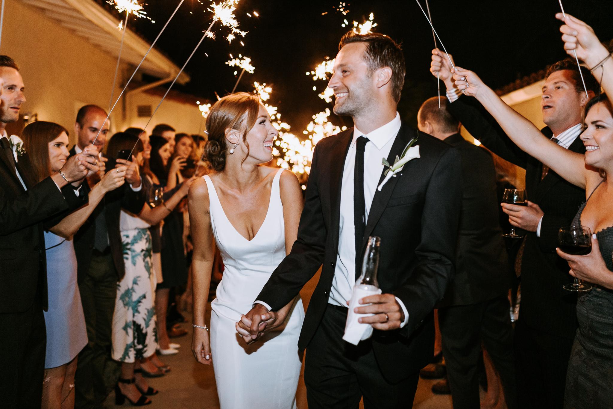 San-Diego-Wedding-Photographer-38.jpg