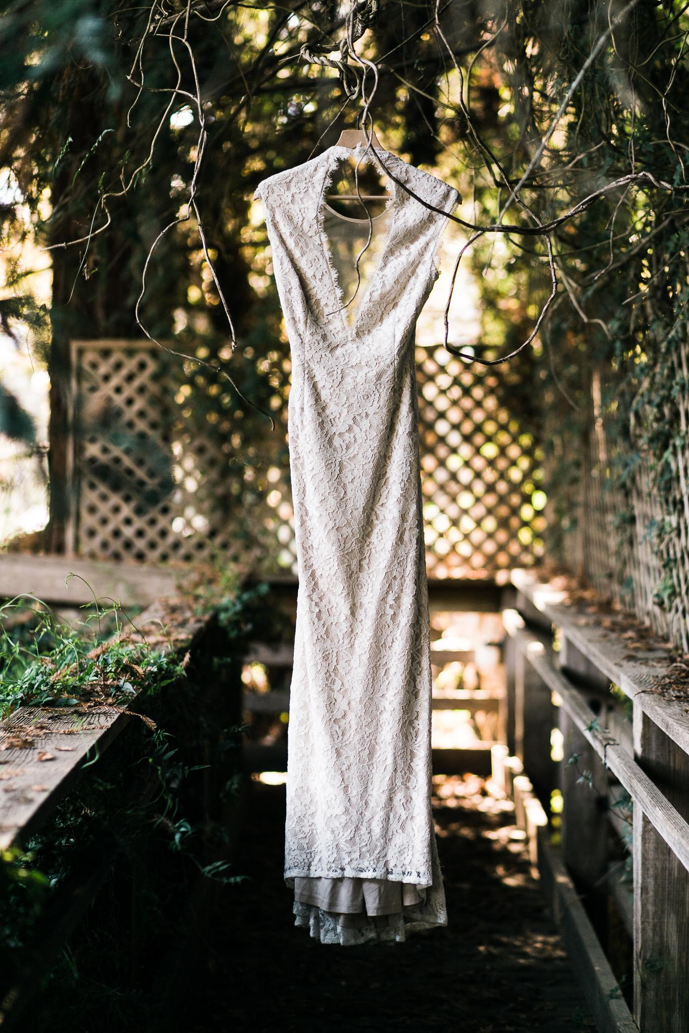 Bay-Area-Wedding-Photographer (3 of 47).jpg