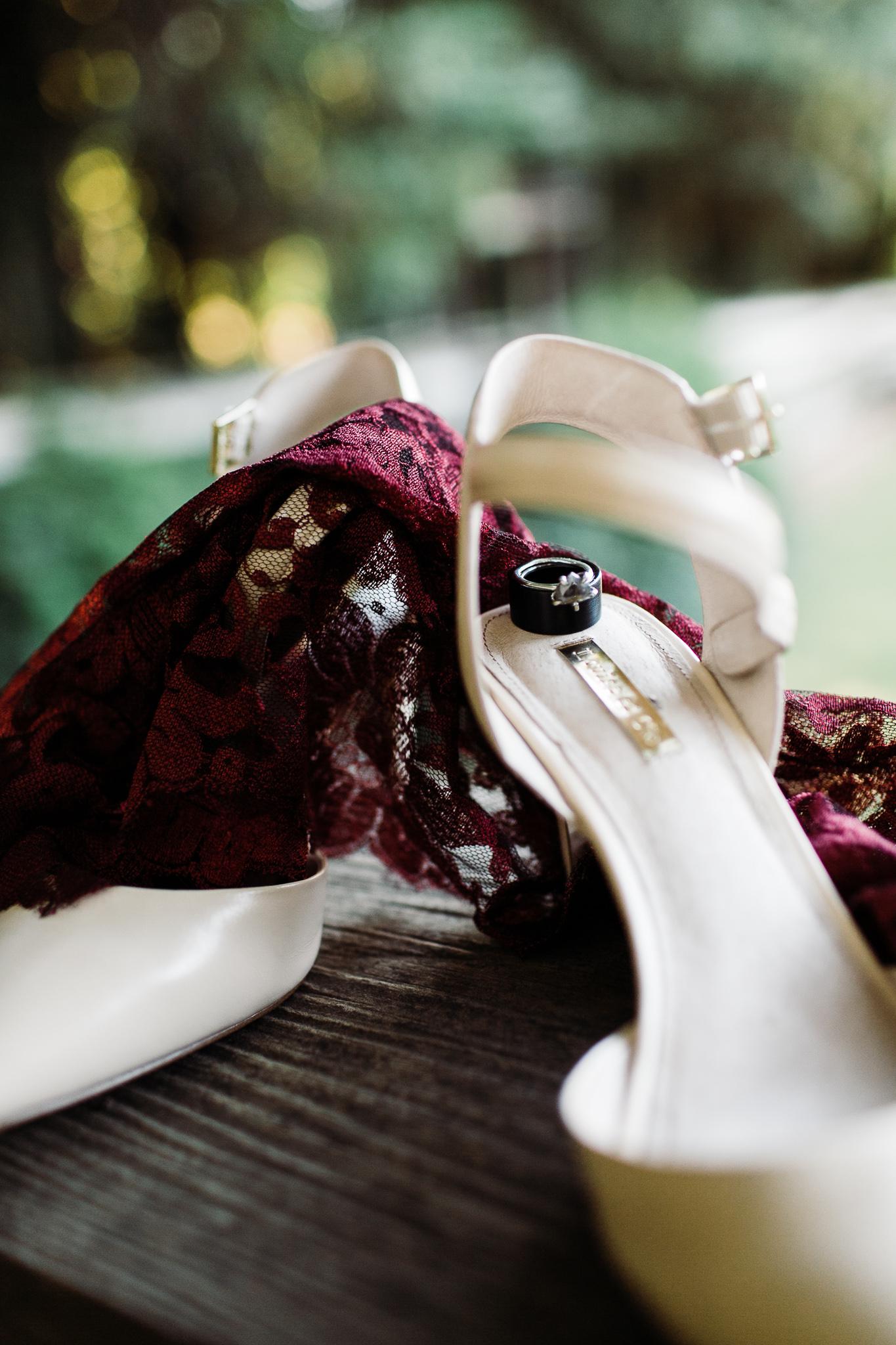 Bay-Area-Wedding-Photographer (4 of 47).jpg