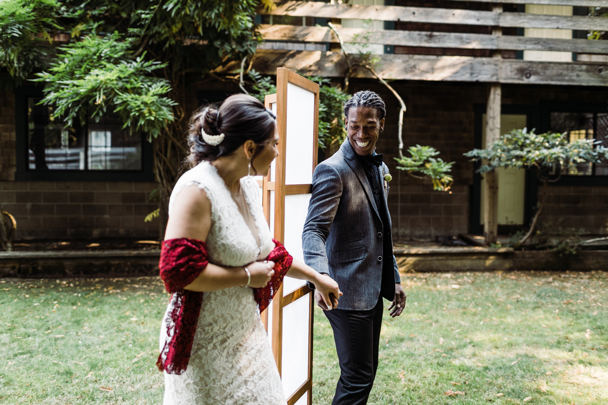 Bay-Area-Wedding-Photographer (14 of 47).jpg