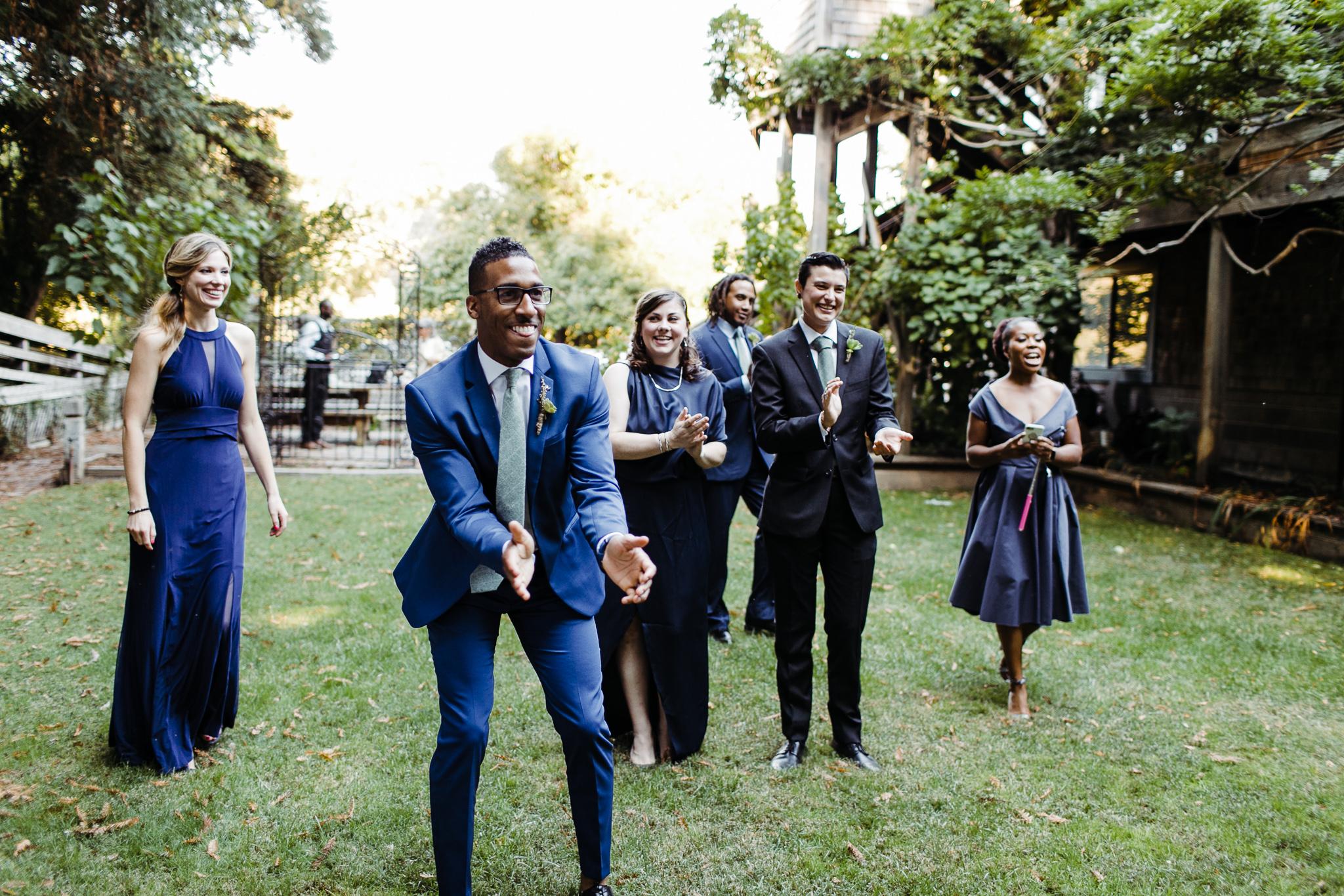 Bay-Area-Wedding-Photographer (17 of 47).jpg