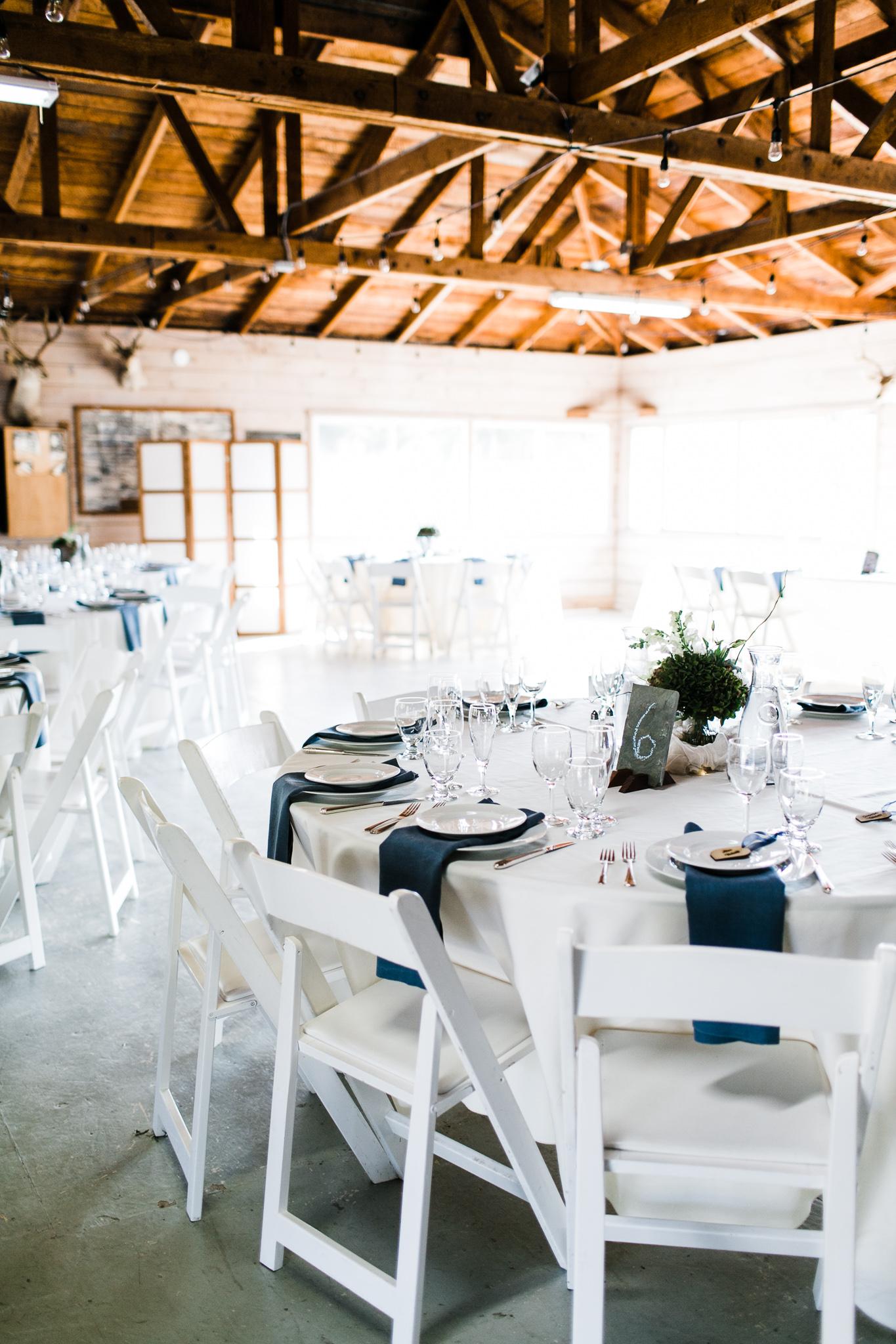 Bay-Area-Wedding-Photographer (21 of 47).jpg