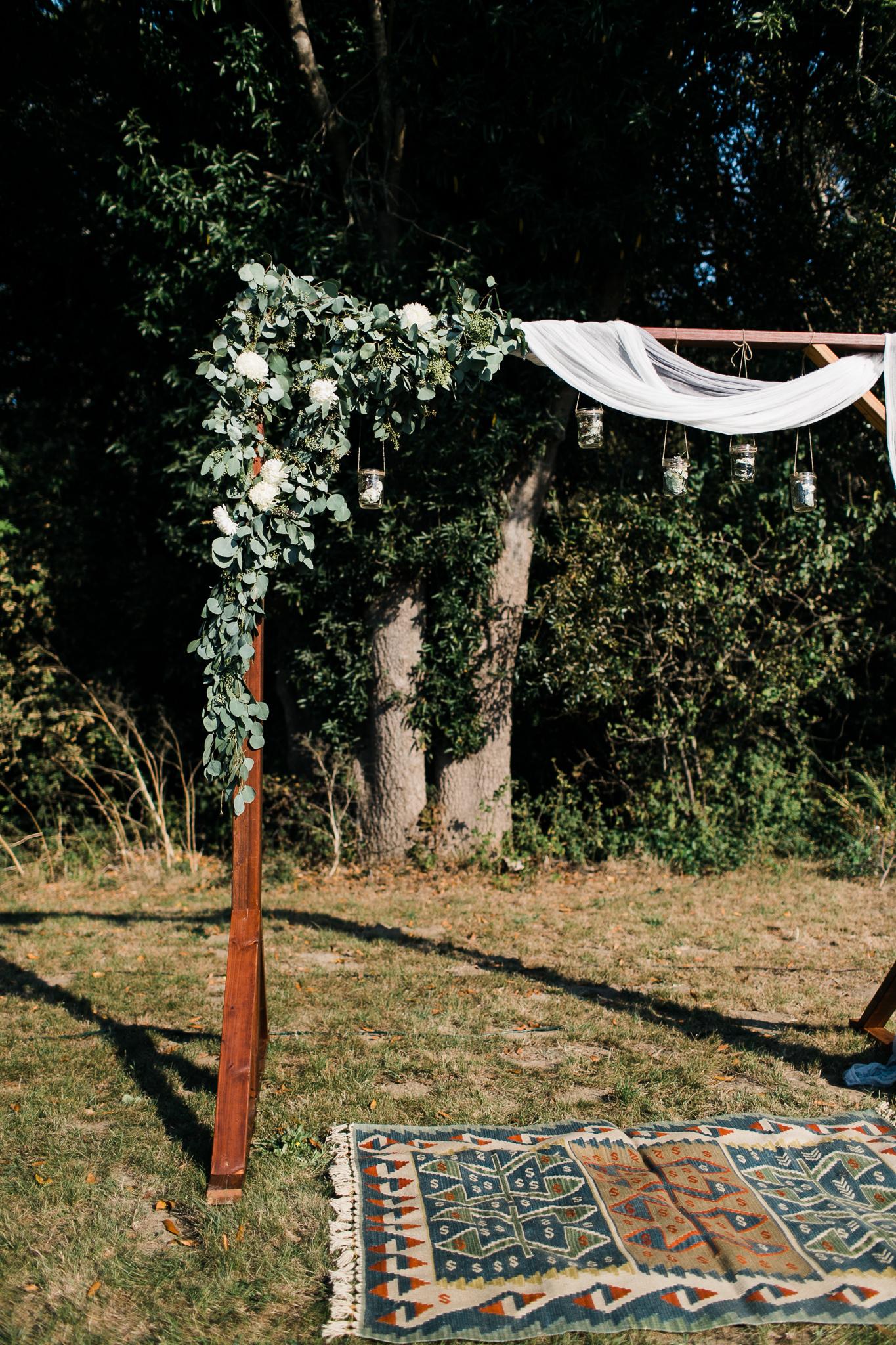 Bay-Area-Wedding-Photographer (23 of 47).jpg