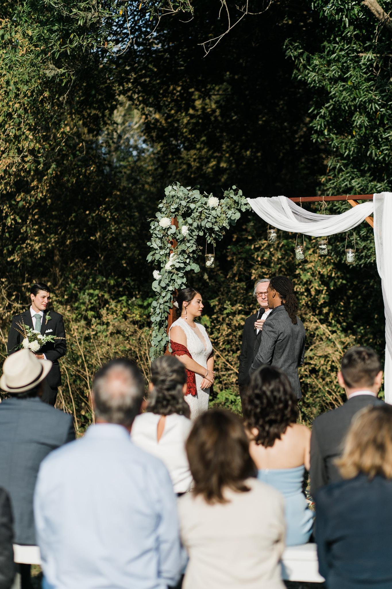 Bay-Area-Wedding-Photographer (26 of 47).jpg
