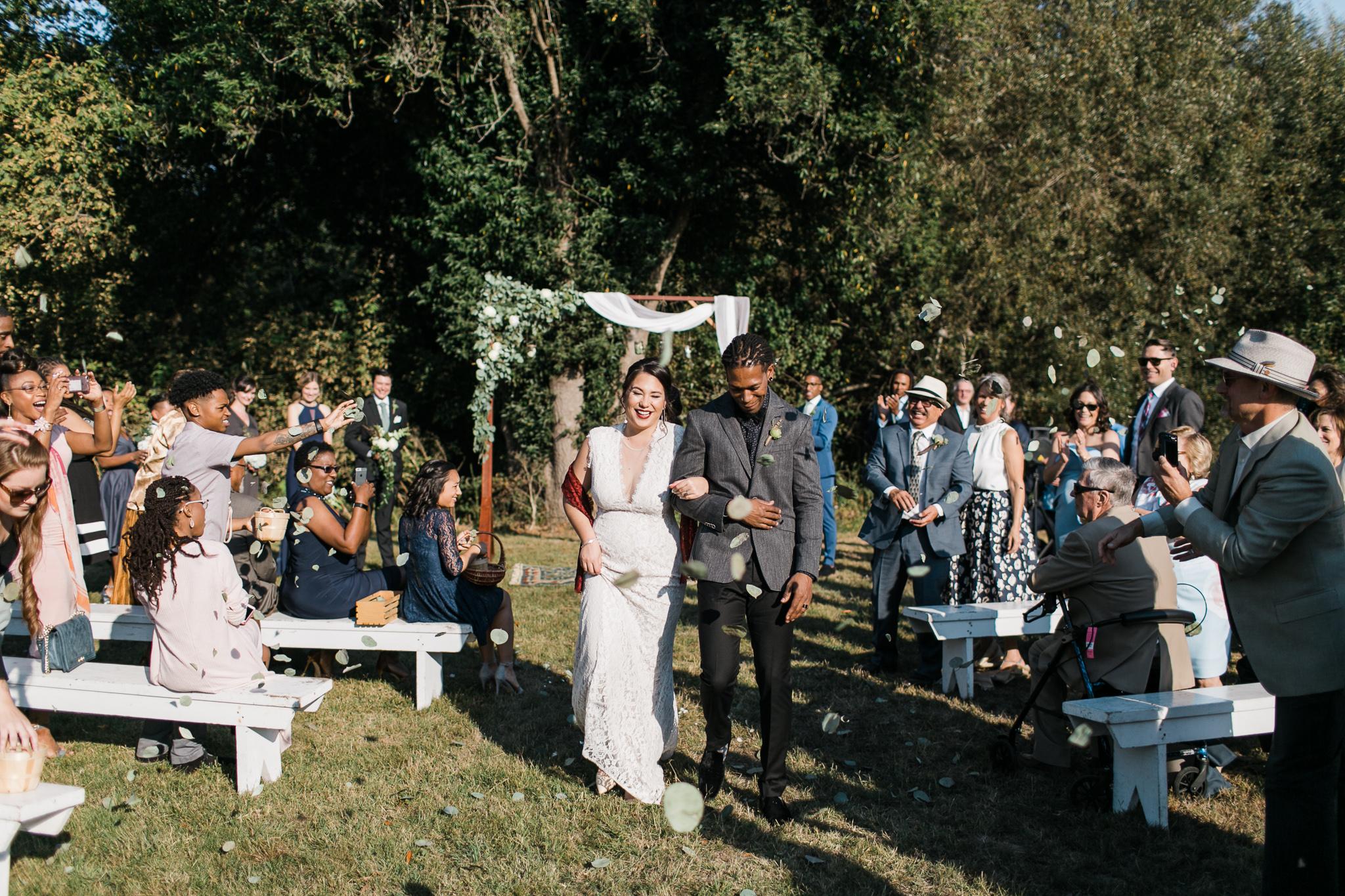 Bay-Area-Wedding-Photographer (28 of 47).jpg
