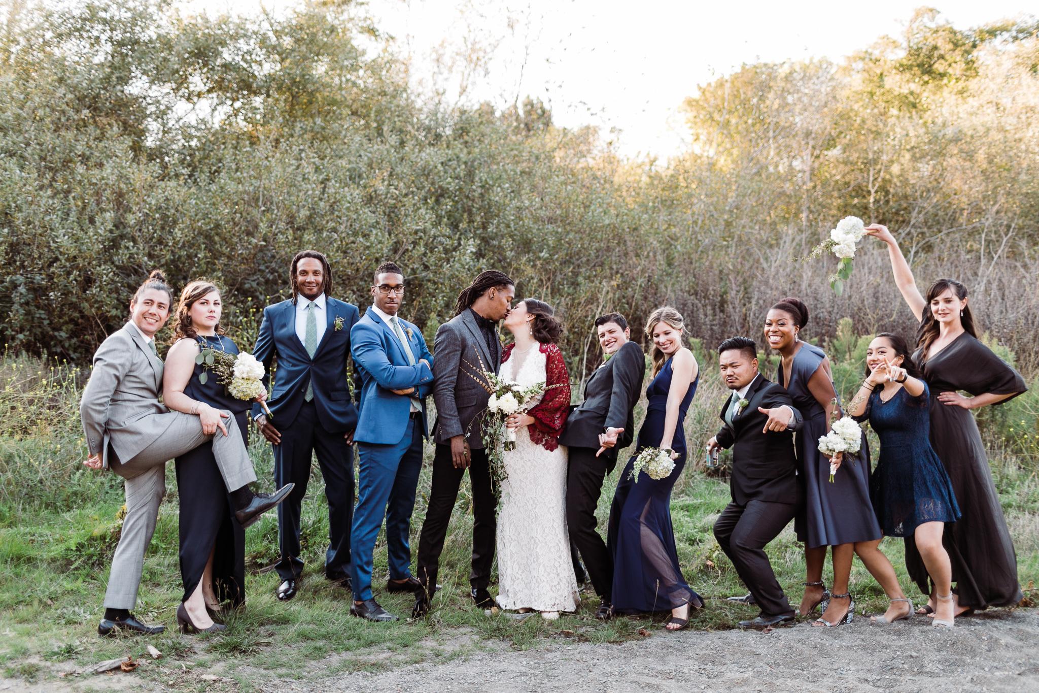 Bay-Area-Wedding-Photographer (30 of 47).jpg