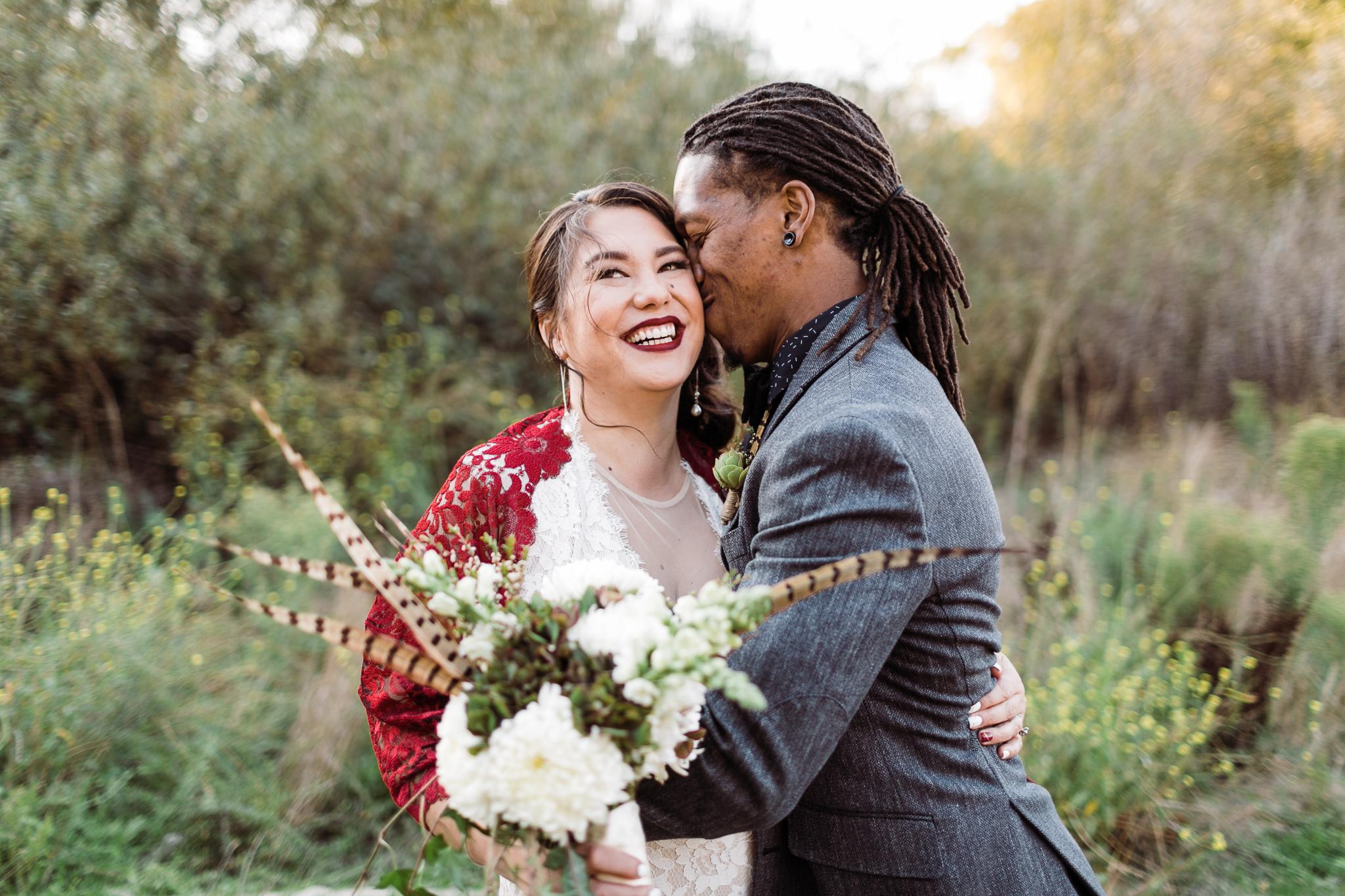 Bay-Area-Wedding-Photographer (31 of 47).jpg