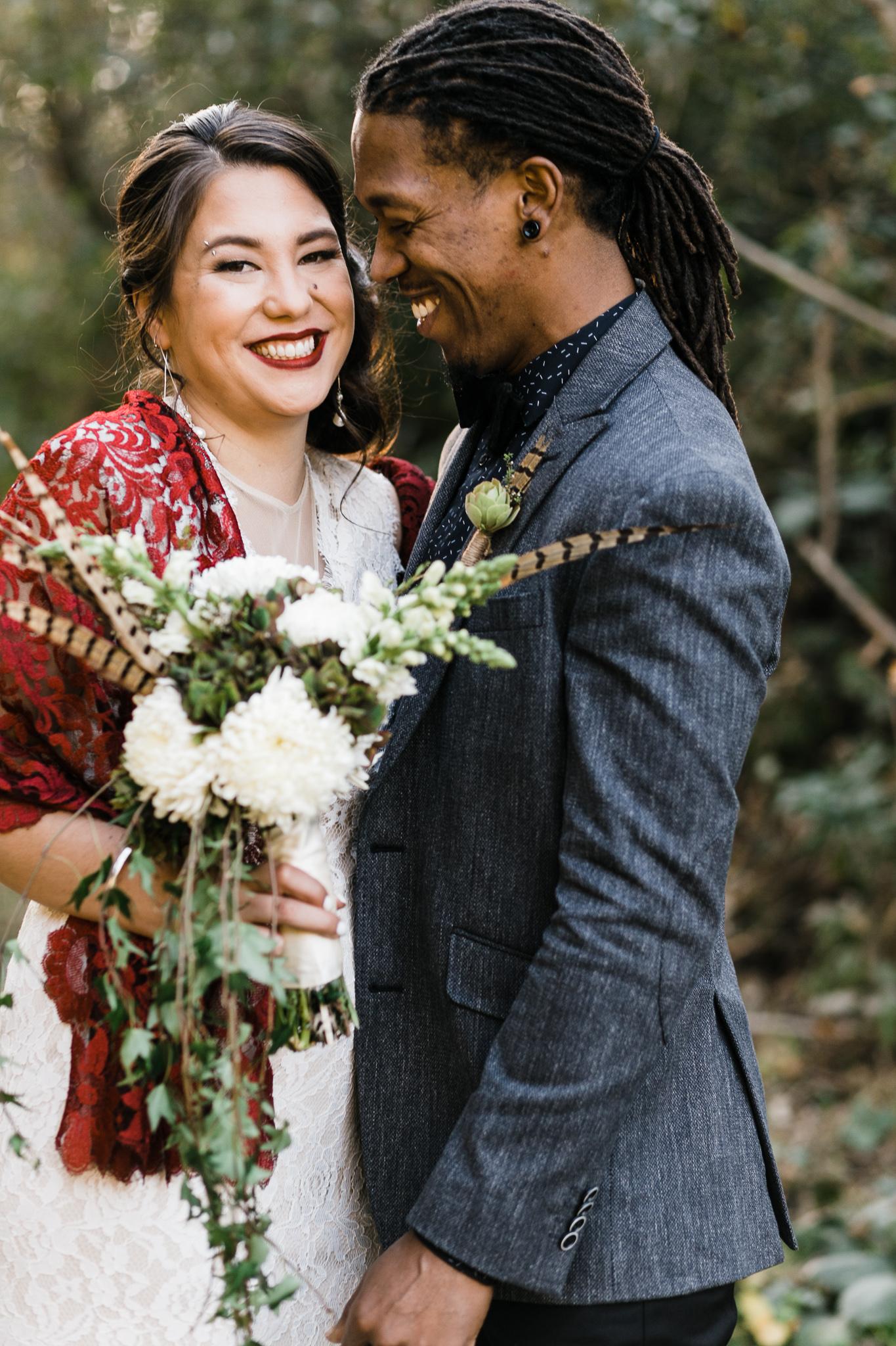 Bay-Area-Wedding-Photographer (33 of 47).jpg