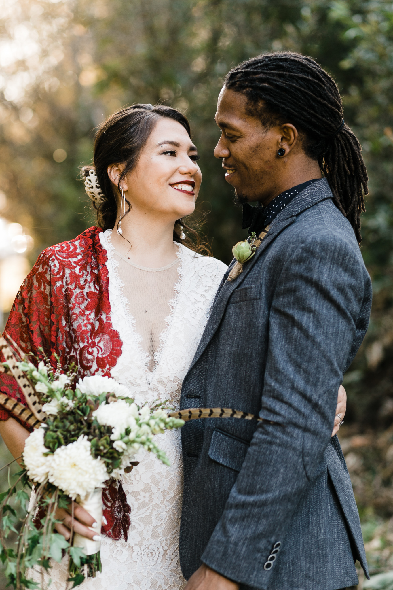 Bay-Area-Wedding-Photographer (32 of 47).jpg