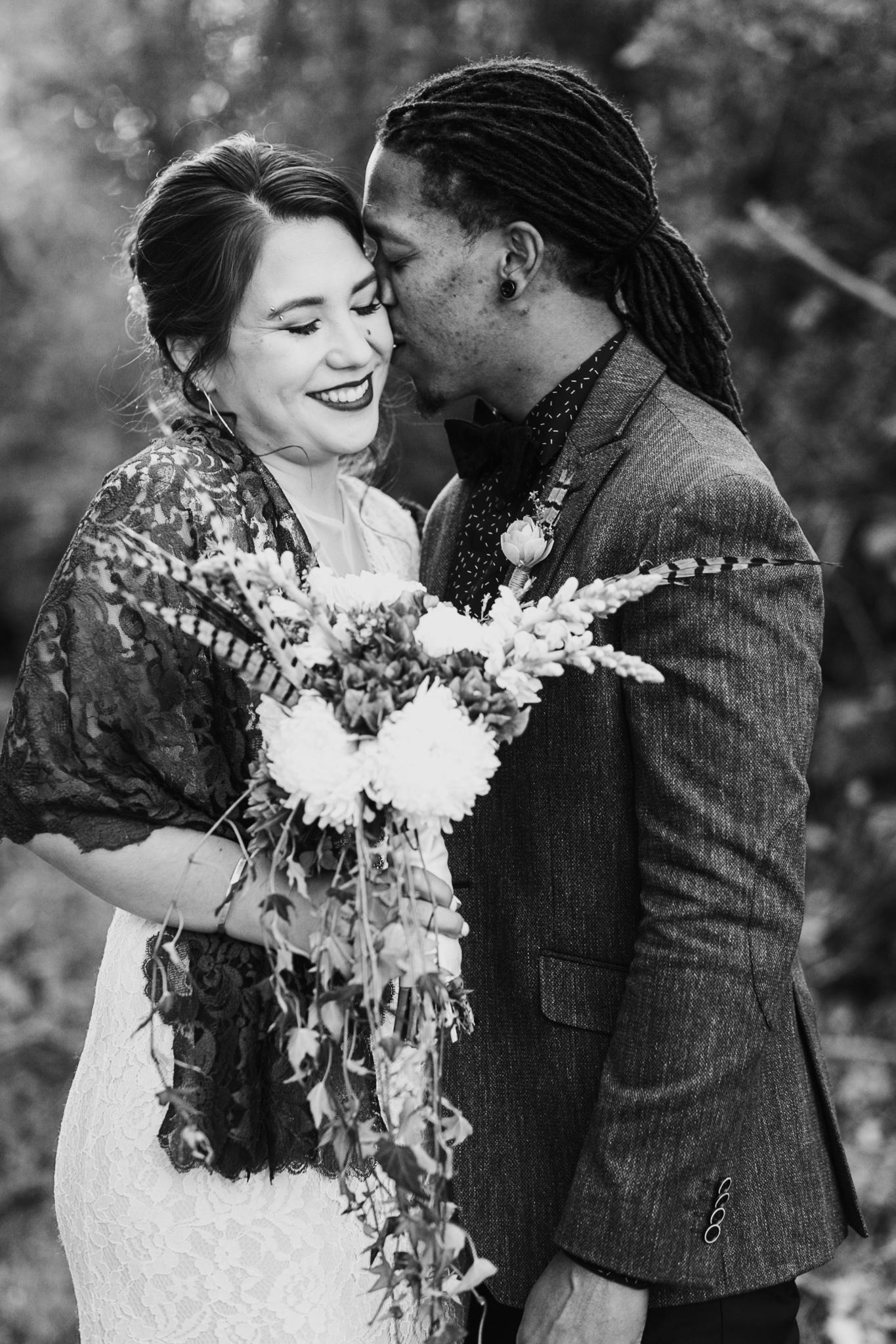 Bay-Area-Wedding-Photographer (34 of 47).jpg