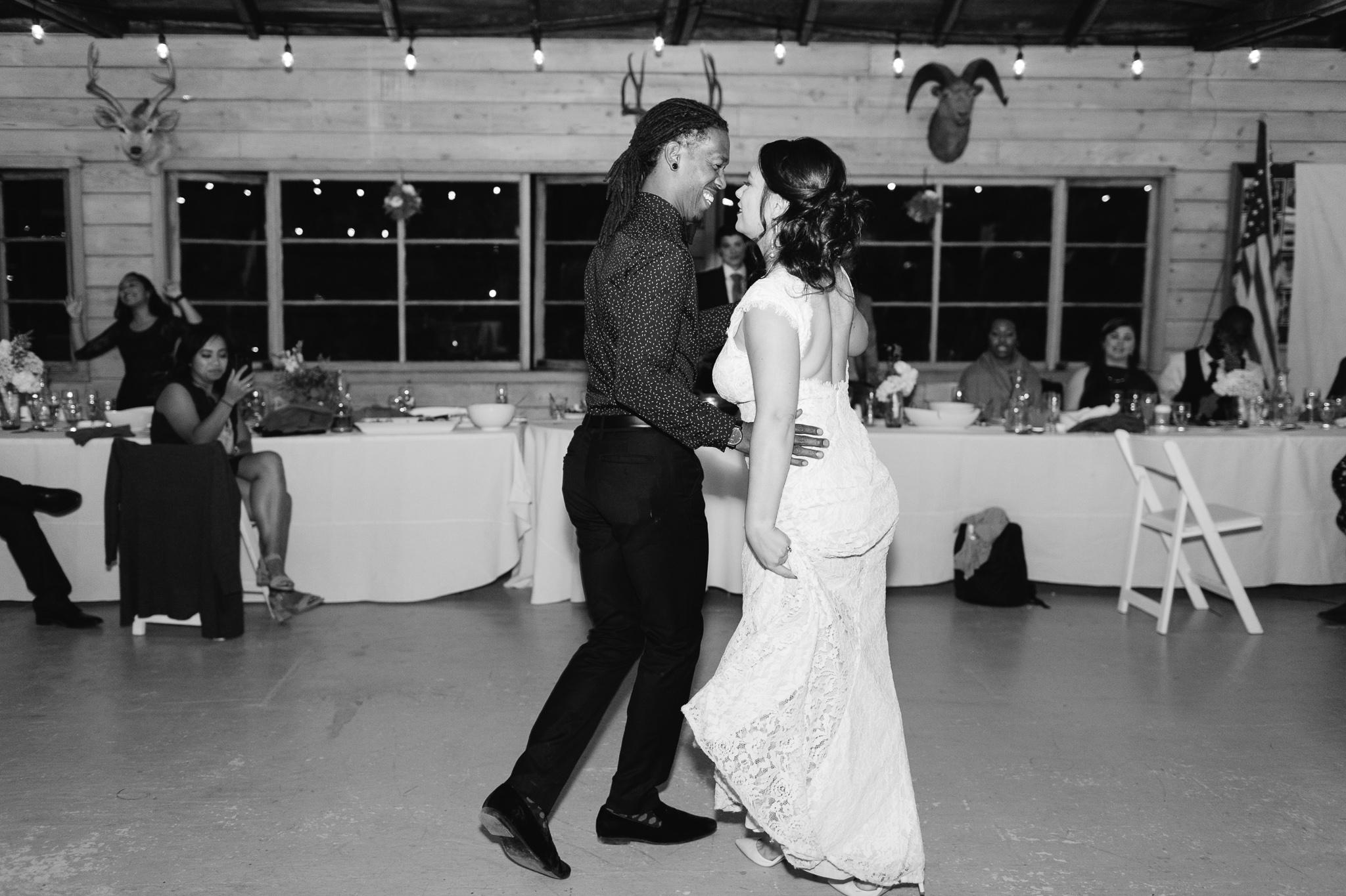 Bay-Area-Wedding-Photographer (40 of 47).jpg
