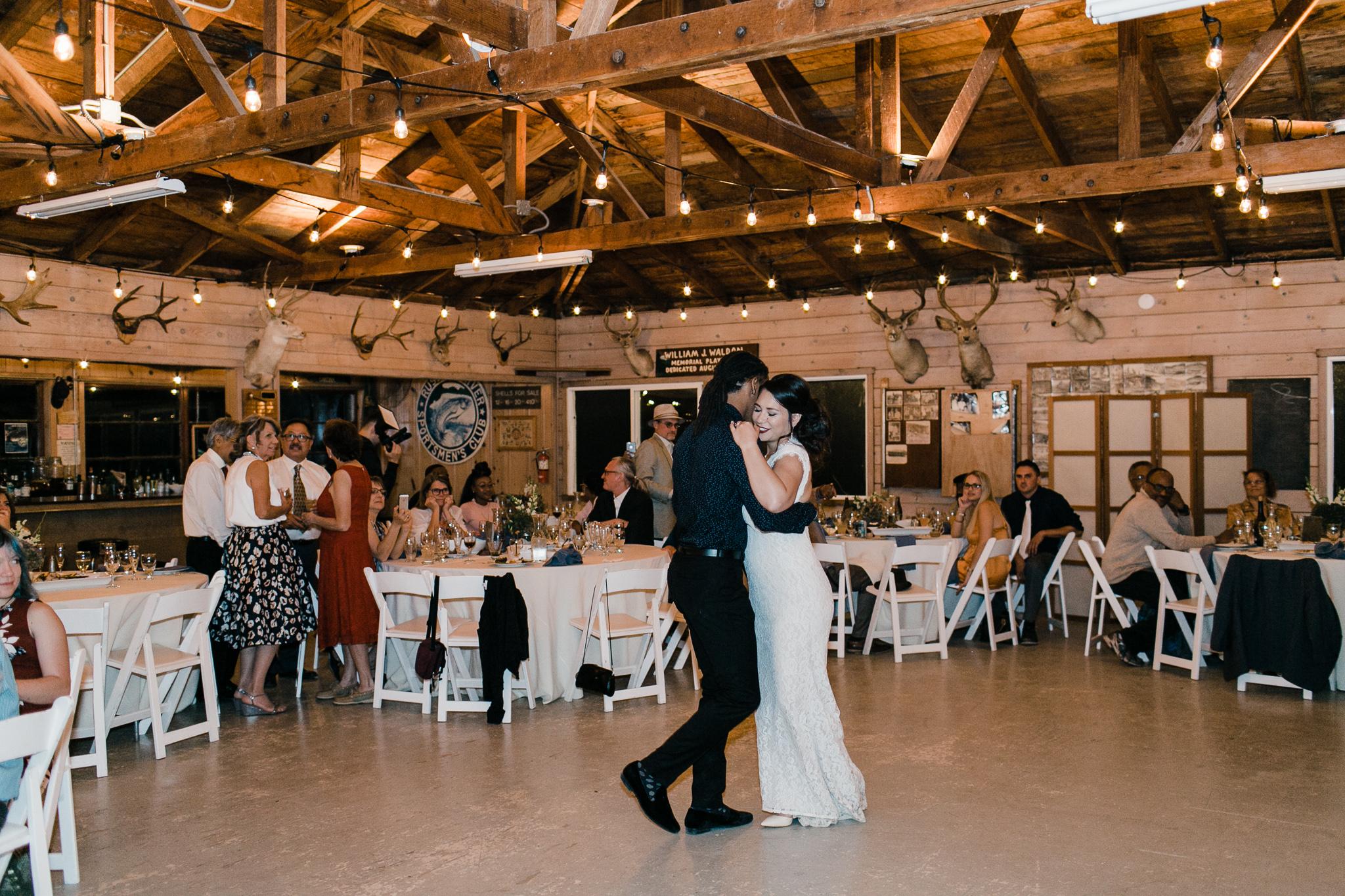 Bay-Area-Wedding-Photographer (39 of 47).jpg