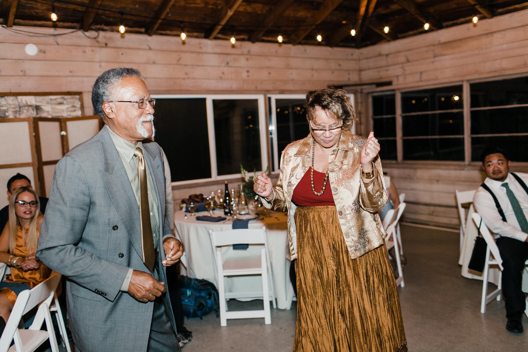 Bay-Area-Wedding-Photographer (42 of 47).jpg