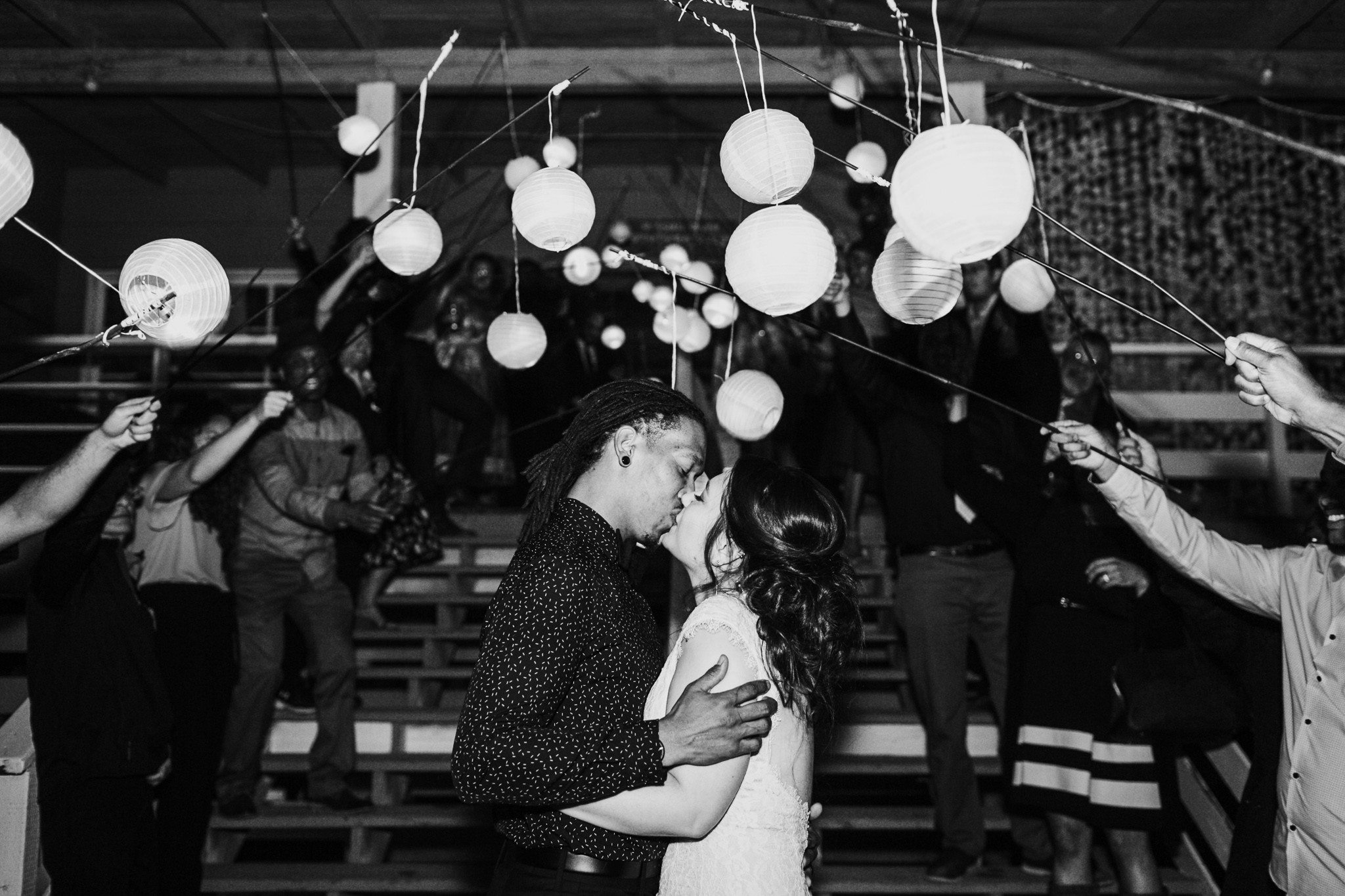Bay-Area-Wedding-Photographer (47 of 47).jpg