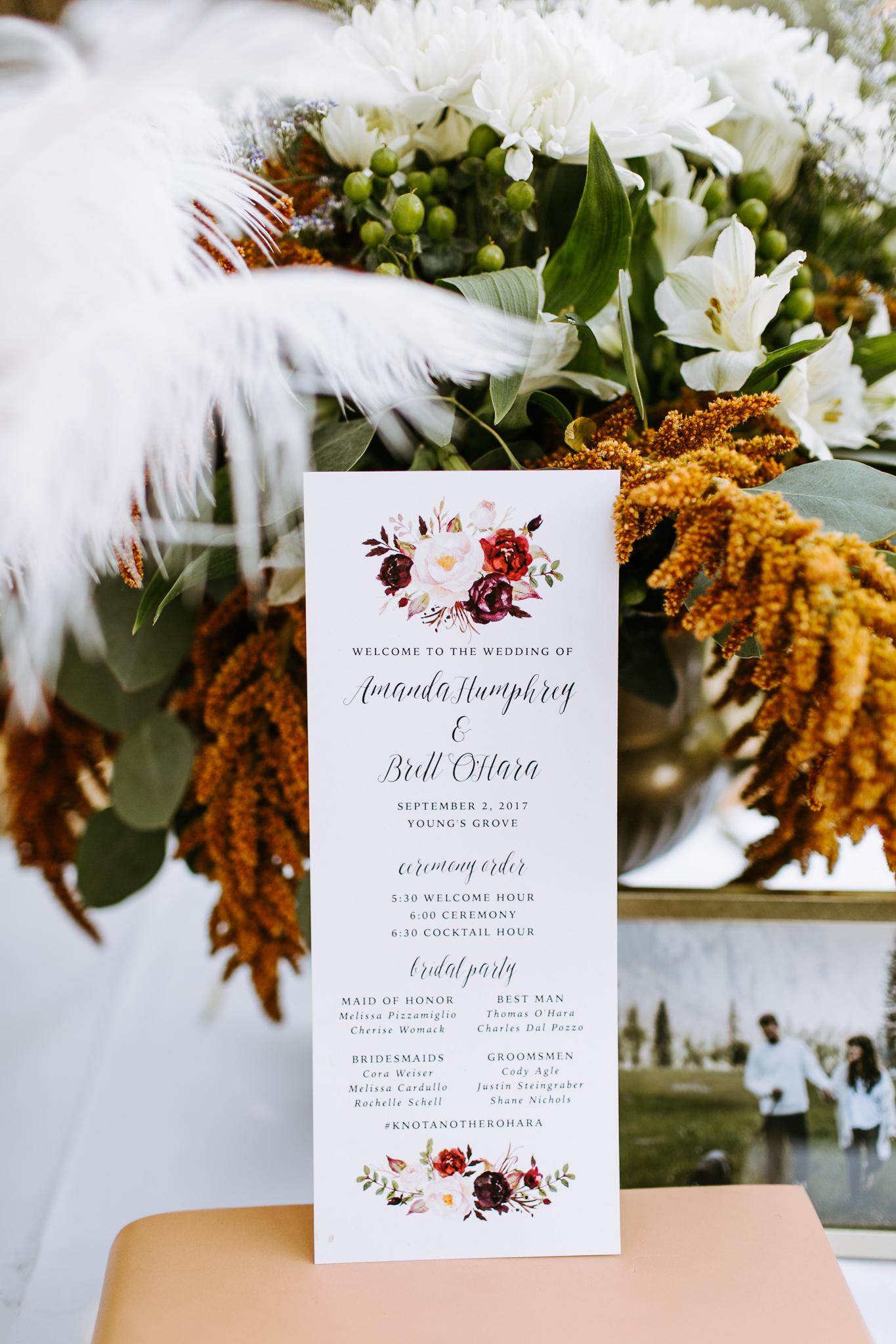 Sacramento-Wedding-Photographer (4 of 31).jpg